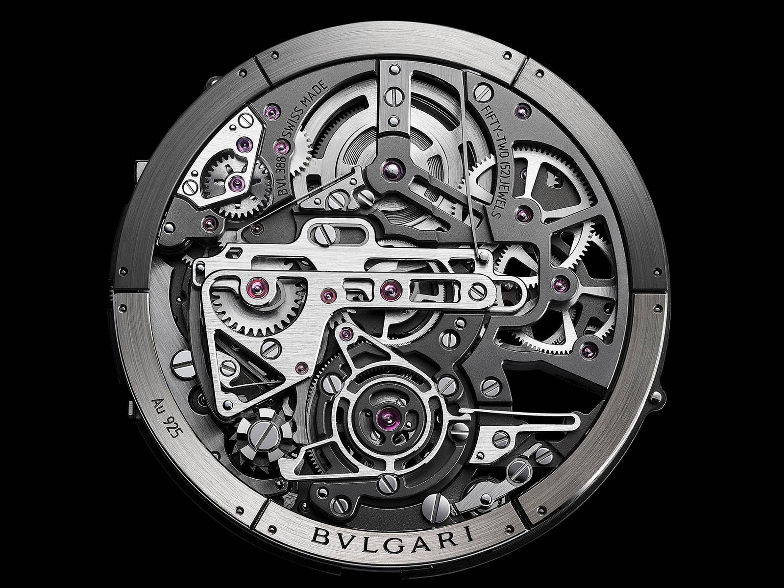 103295-bulgari-octo-finissimo-tourbillon-chronograph-skeleton-automatic-8.jpg