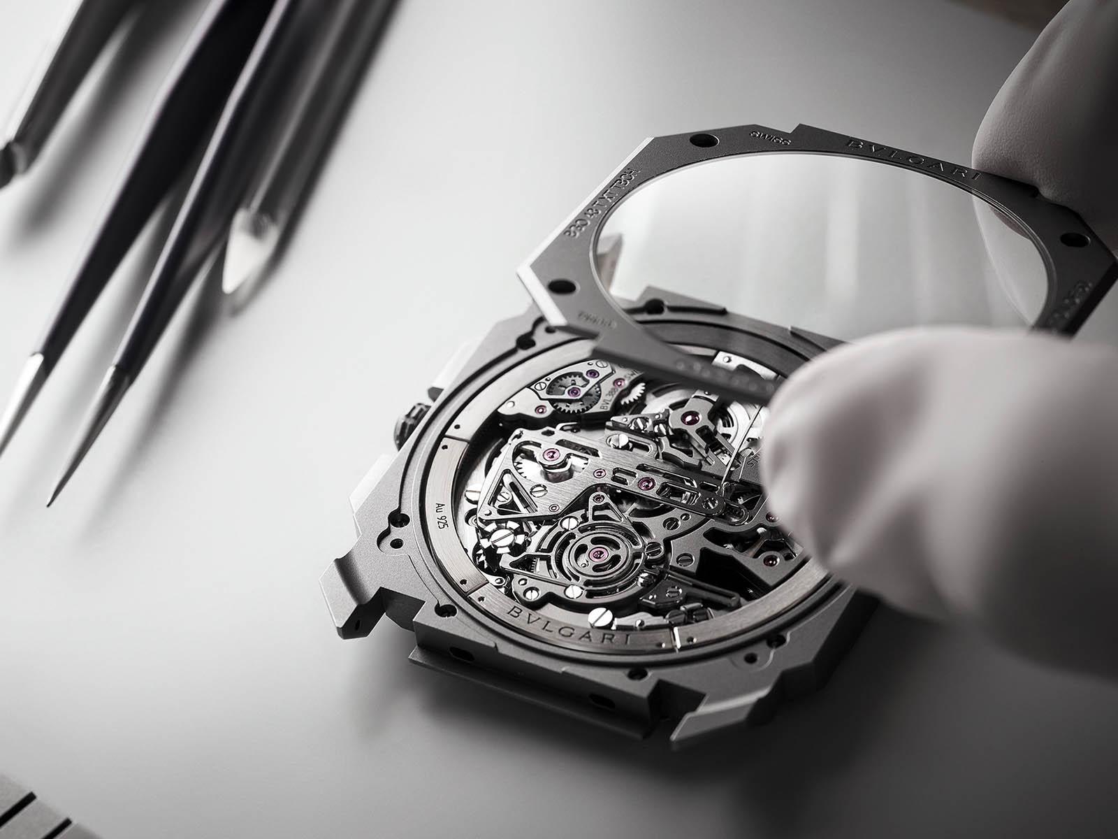 103295-bulgari-octo-finissimo-tourbillon-chronograph-skeleton-automatic-9.jpg