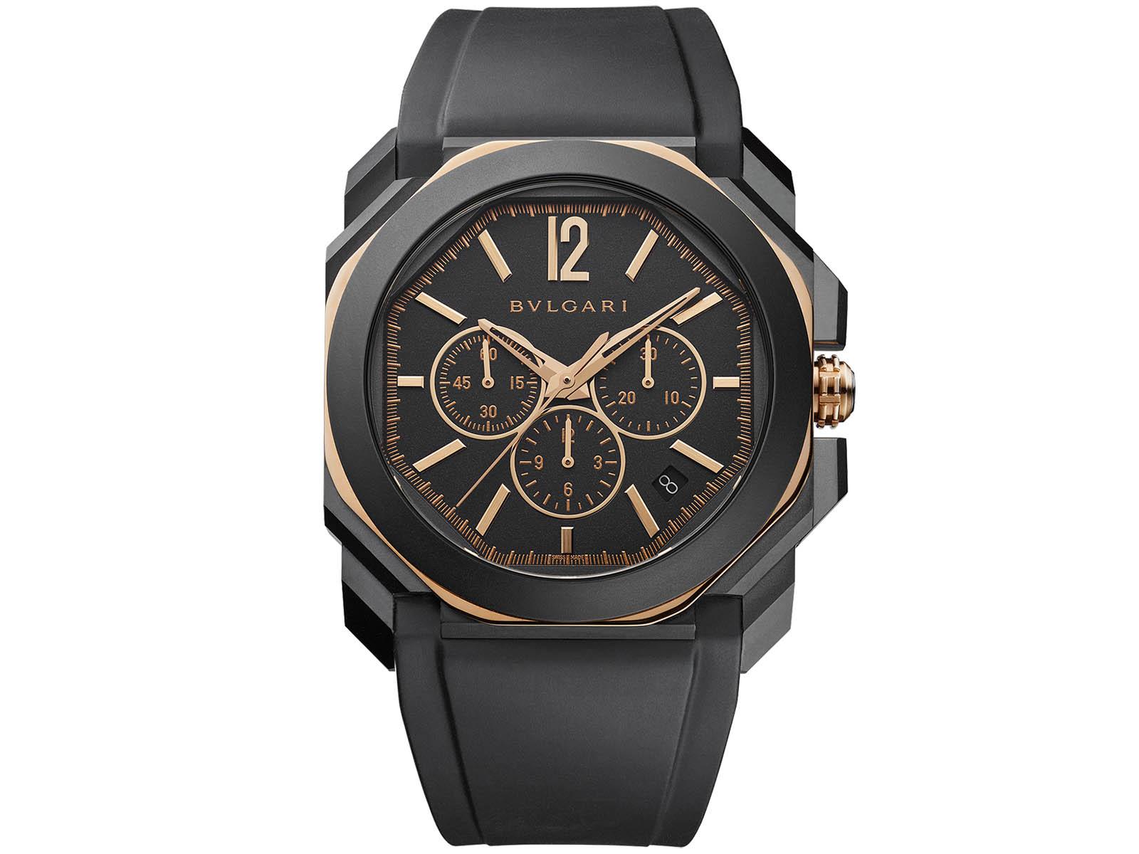 103075-bulgari-l-originale-chronograph-2.jpg
