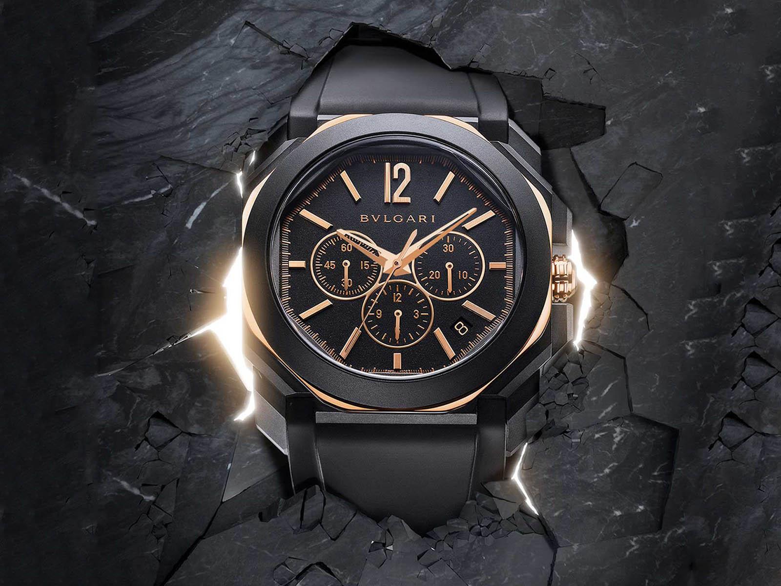 103075-bulgari-l-originale-chronograph-4.jpg