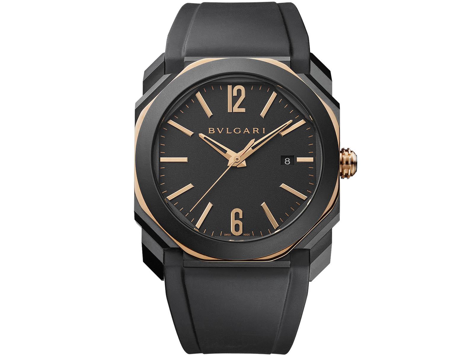 103085-bulgari-l-originale-chronograph-2.jpg