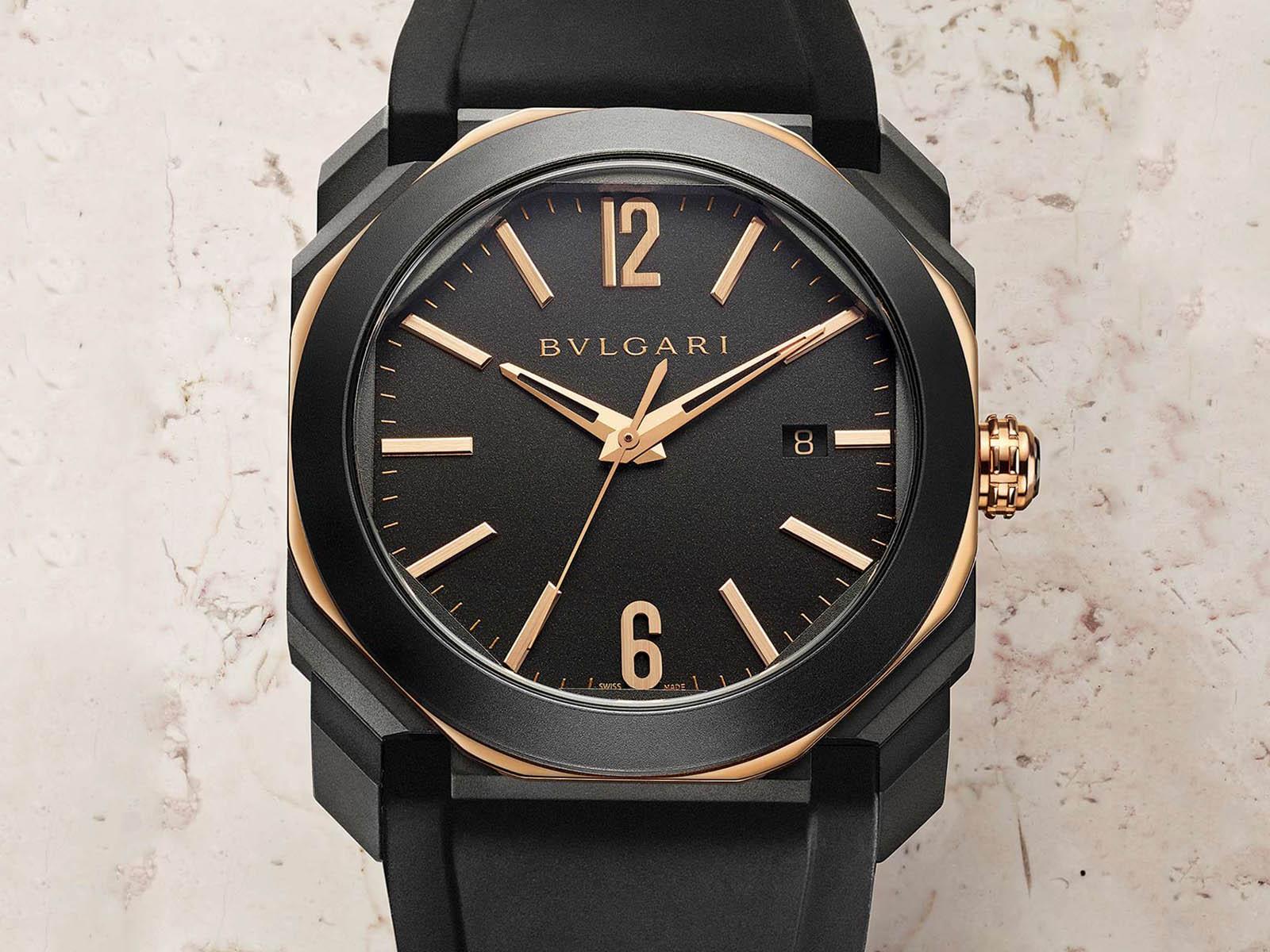 103085-bulgari-l-originale-chronograph-4.jpg