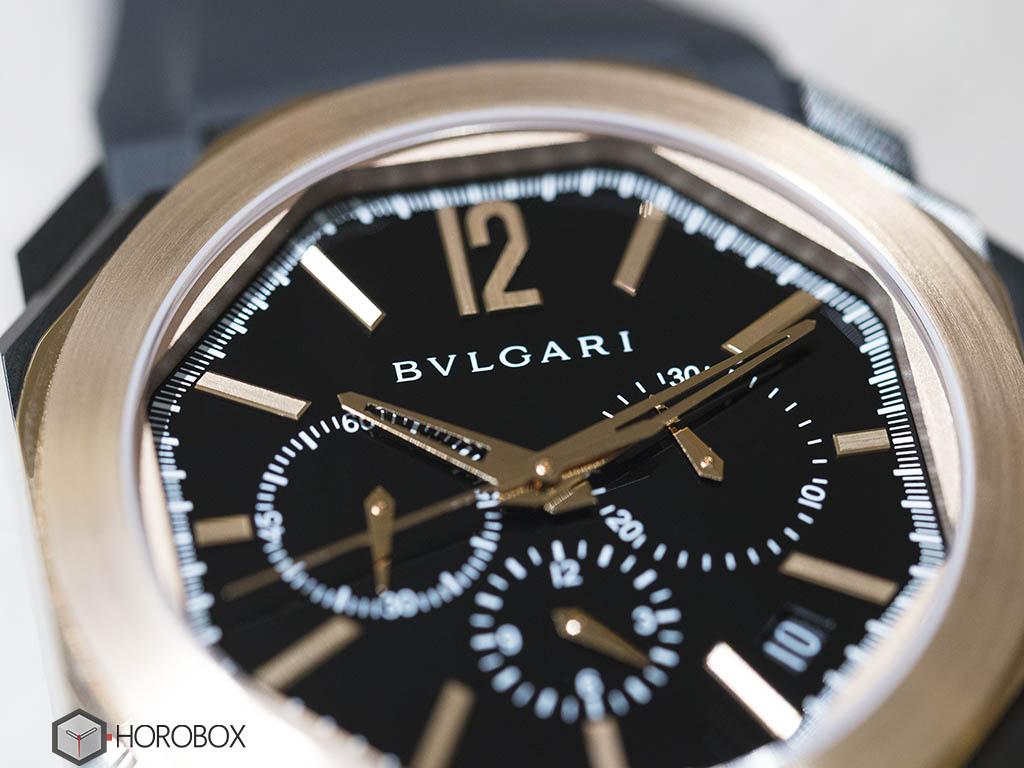 BULGAR-OCTO-VELOC-SS-MO-Ref-102488-1-.jpg