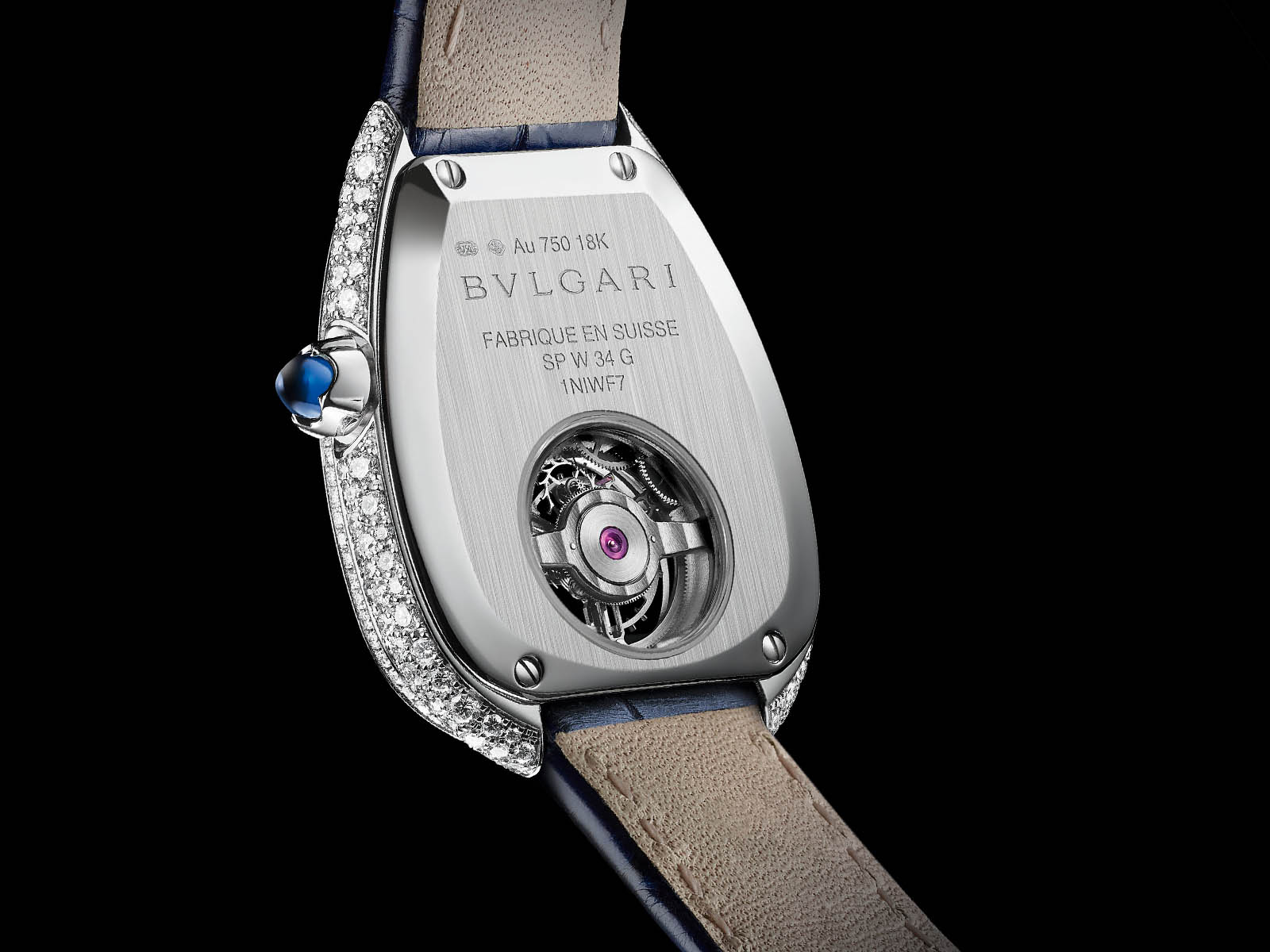 103260-bulgari-serpenti-seduttori-tourbillon-white-gold-1.jpg