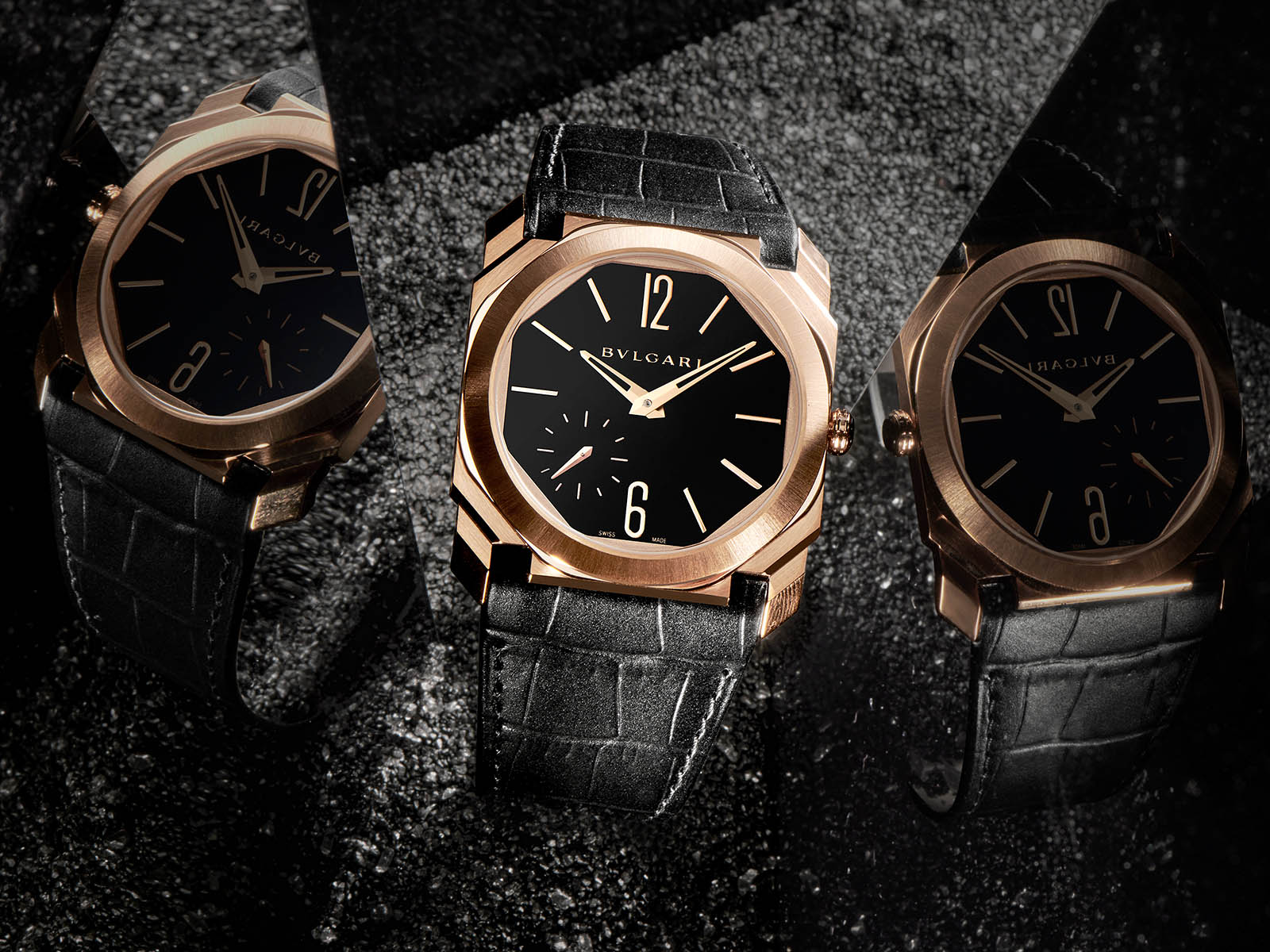 103286-bulgari-octo-finissimo-automatic-satin-polished-rose-gold.jpg