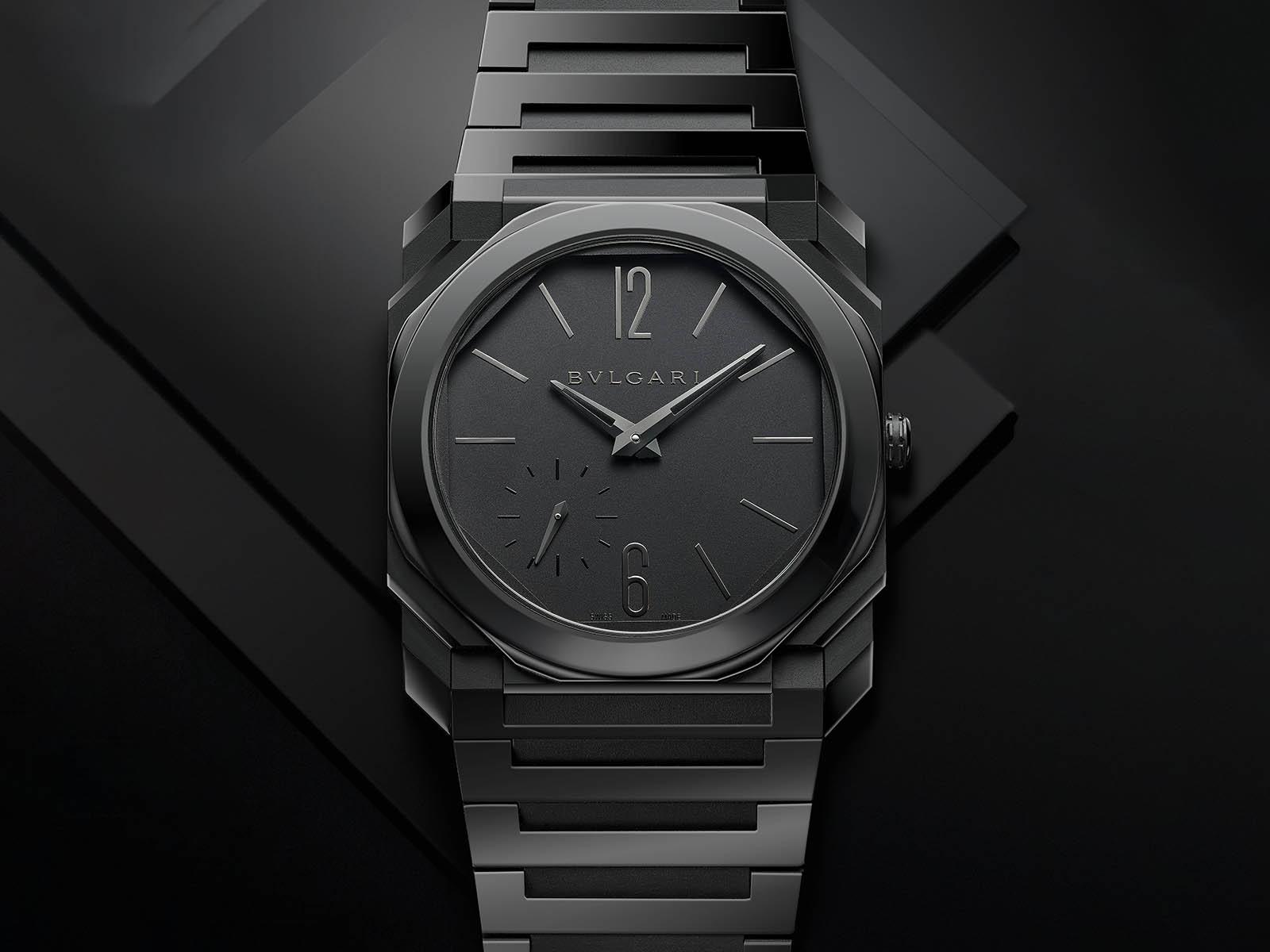 103368-bulgari-octo-finissimo-automatic-black-sandblast-2.jpg
