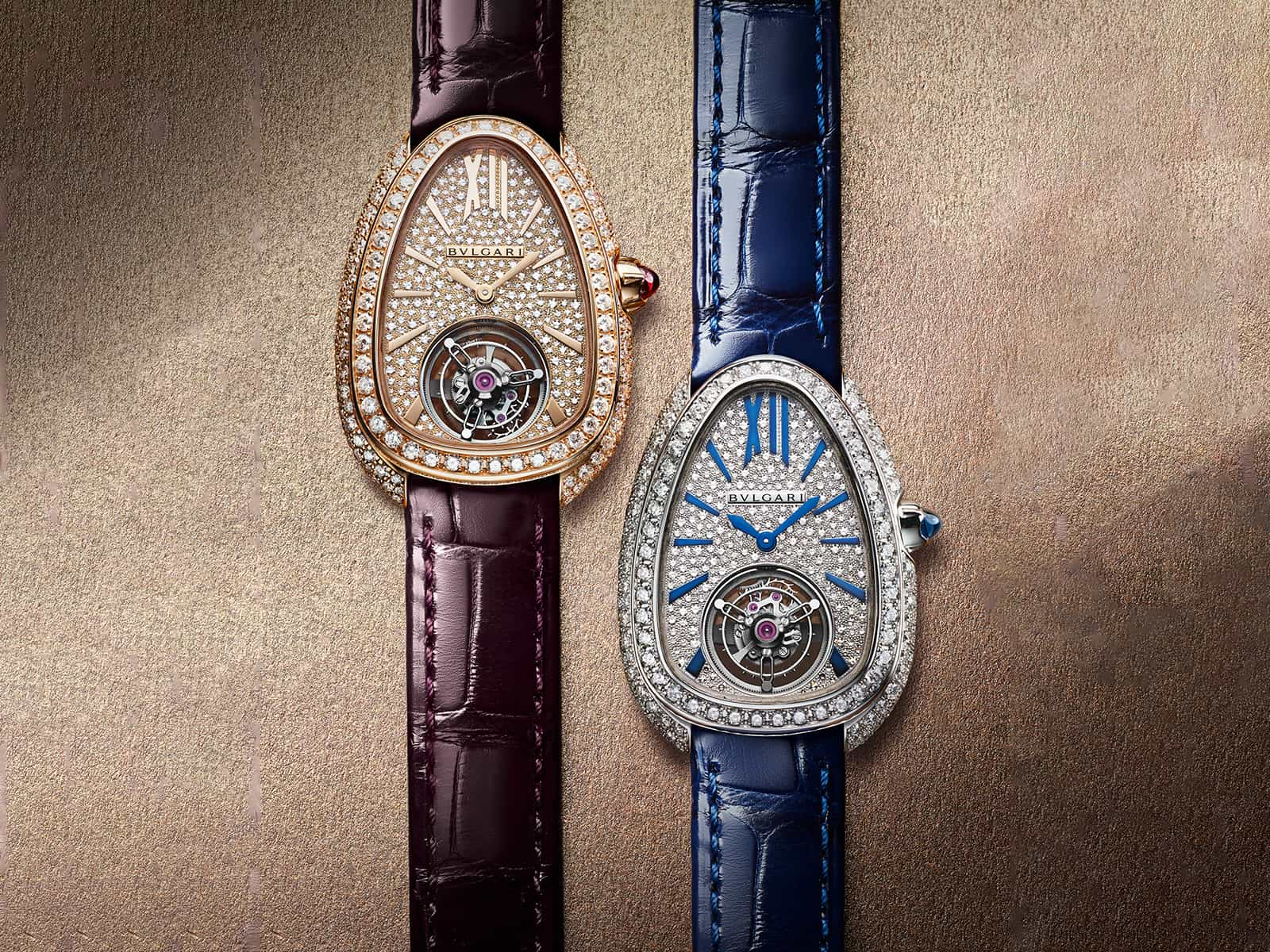 bulgari-serpenti-seduttori-tourbillon-rose-gold-white-gold.jpg