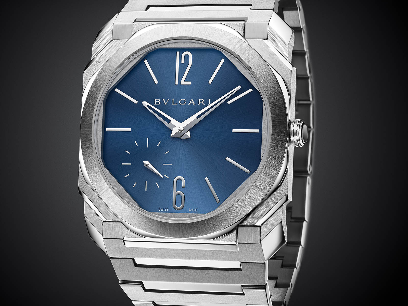 103431-bvlgari-octo-finissimo-blue-dial-in-steel-2.jpg