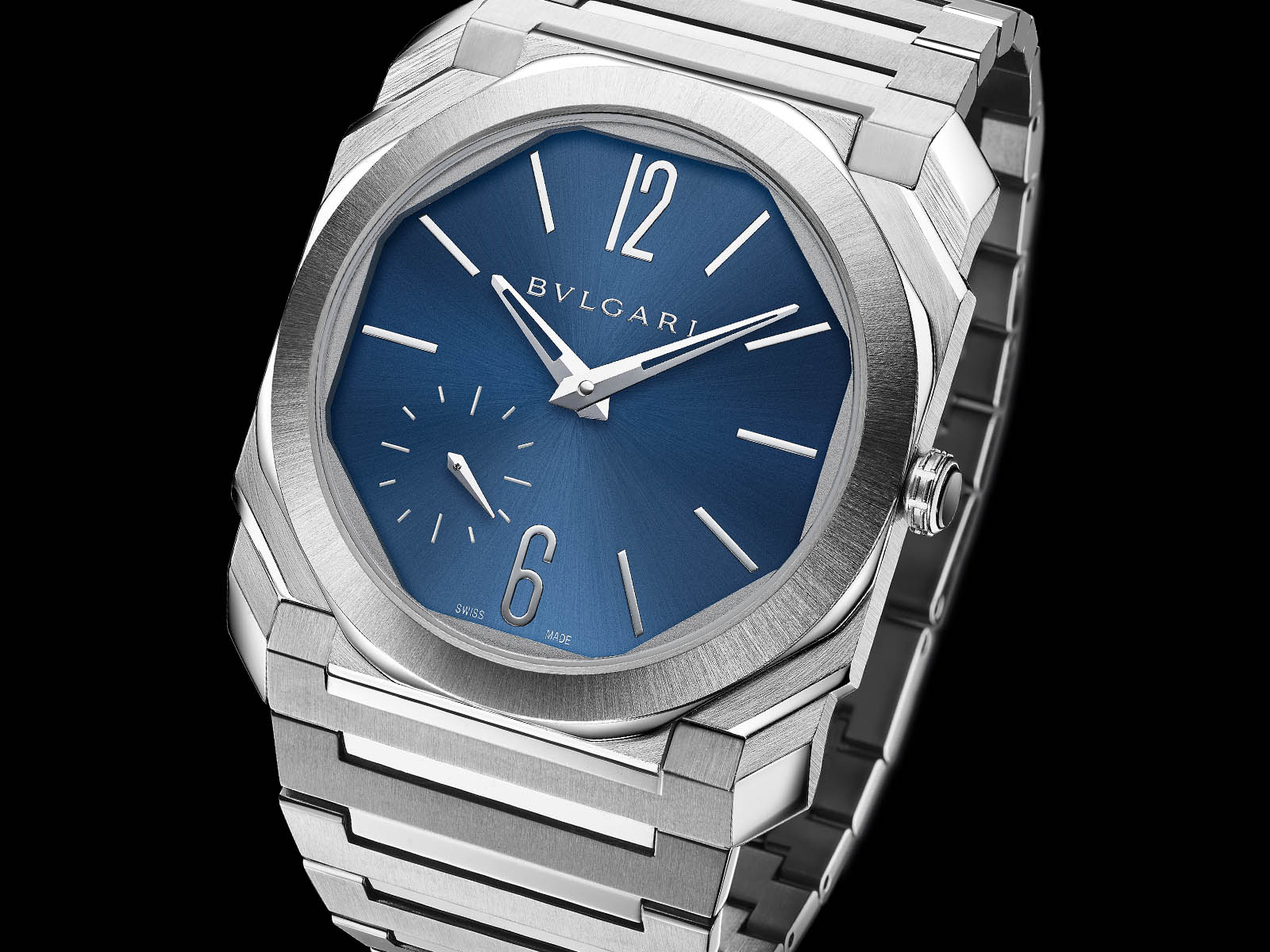 103431-bvlgari-octo-finissimo-blue-dial-in-steel-3.jpg
