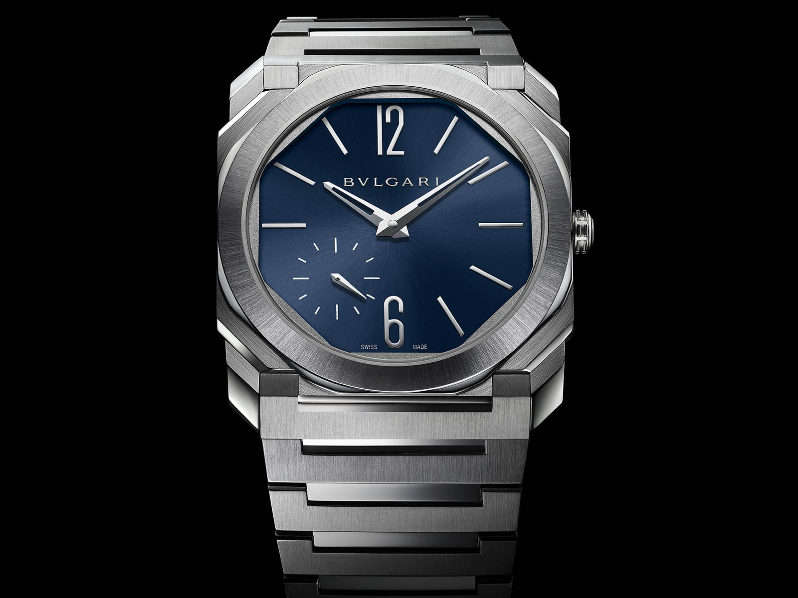 103431-bvlgari-octo-finissimo-blue-dial-in-steel-4.jpg