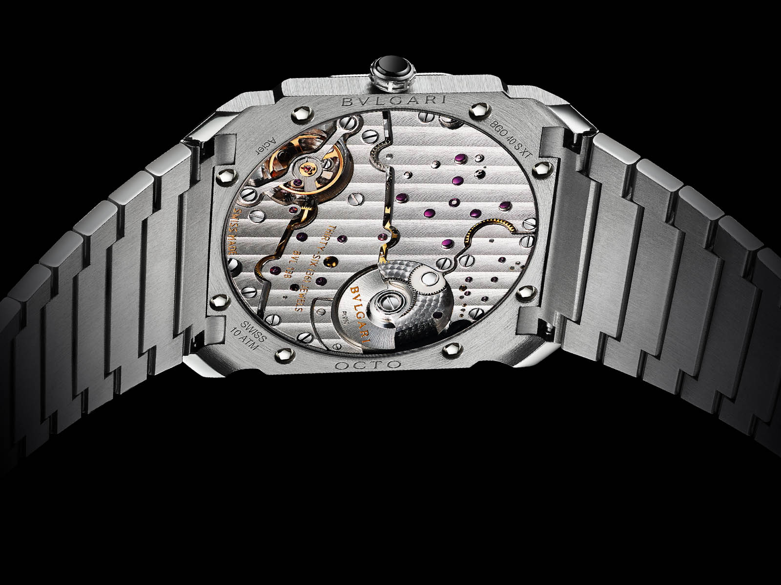 103431-bvlgari-octo-finissimo-blue-dial-in-steel-6.jpg