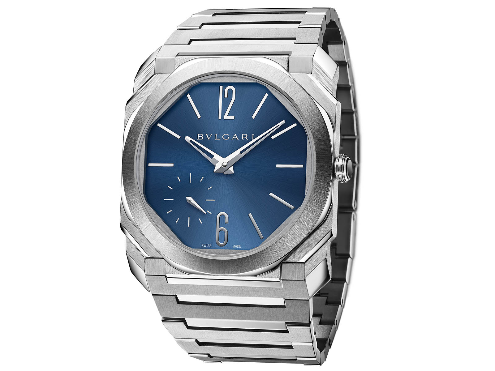 103431-bvlgari-octo-finissimo-blue-dial-in-steel-7.jpg