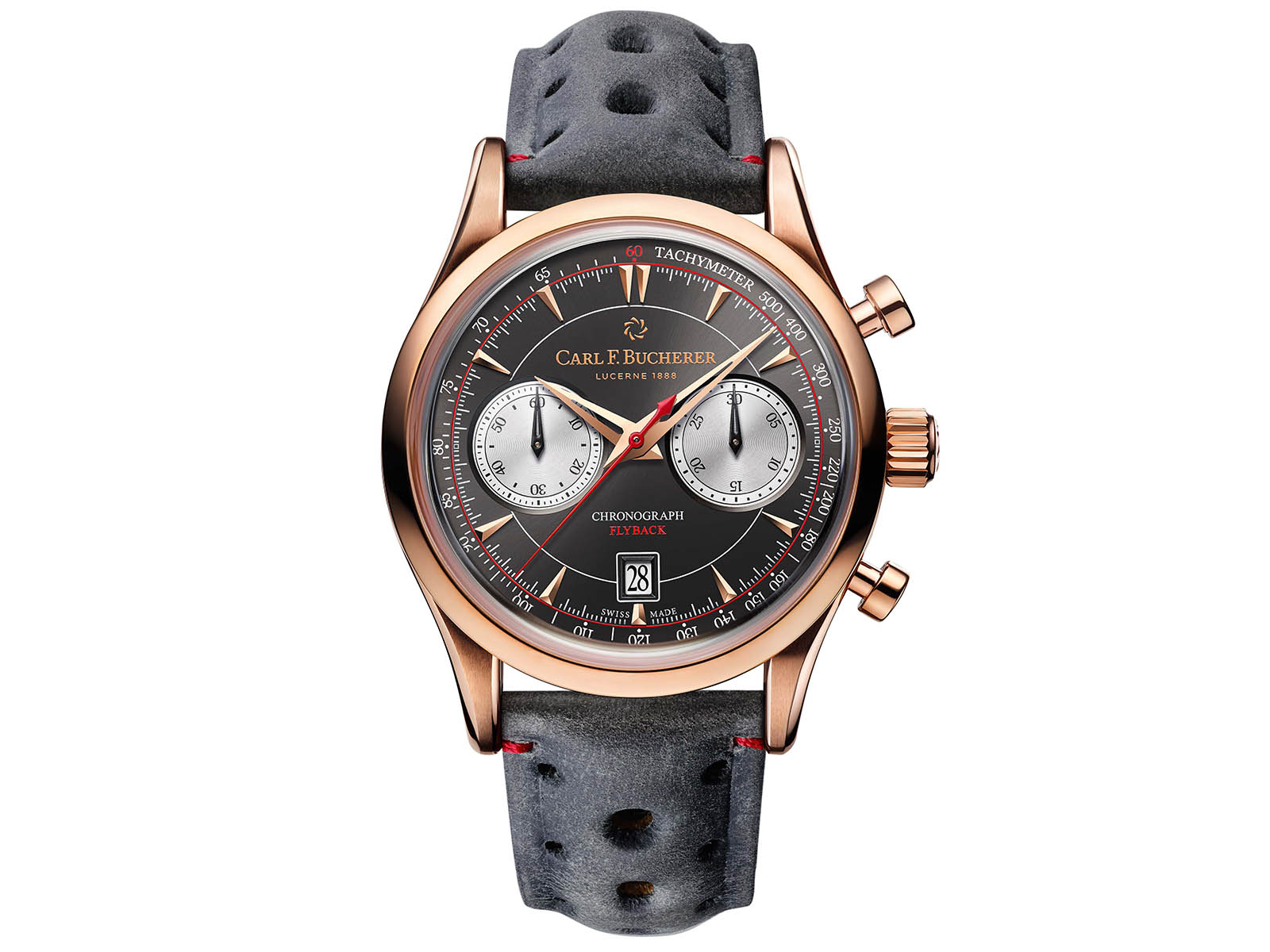 00-10919-03-33-02-carl-f-bucherer-manero-flyback-rose-gold-2.jpg