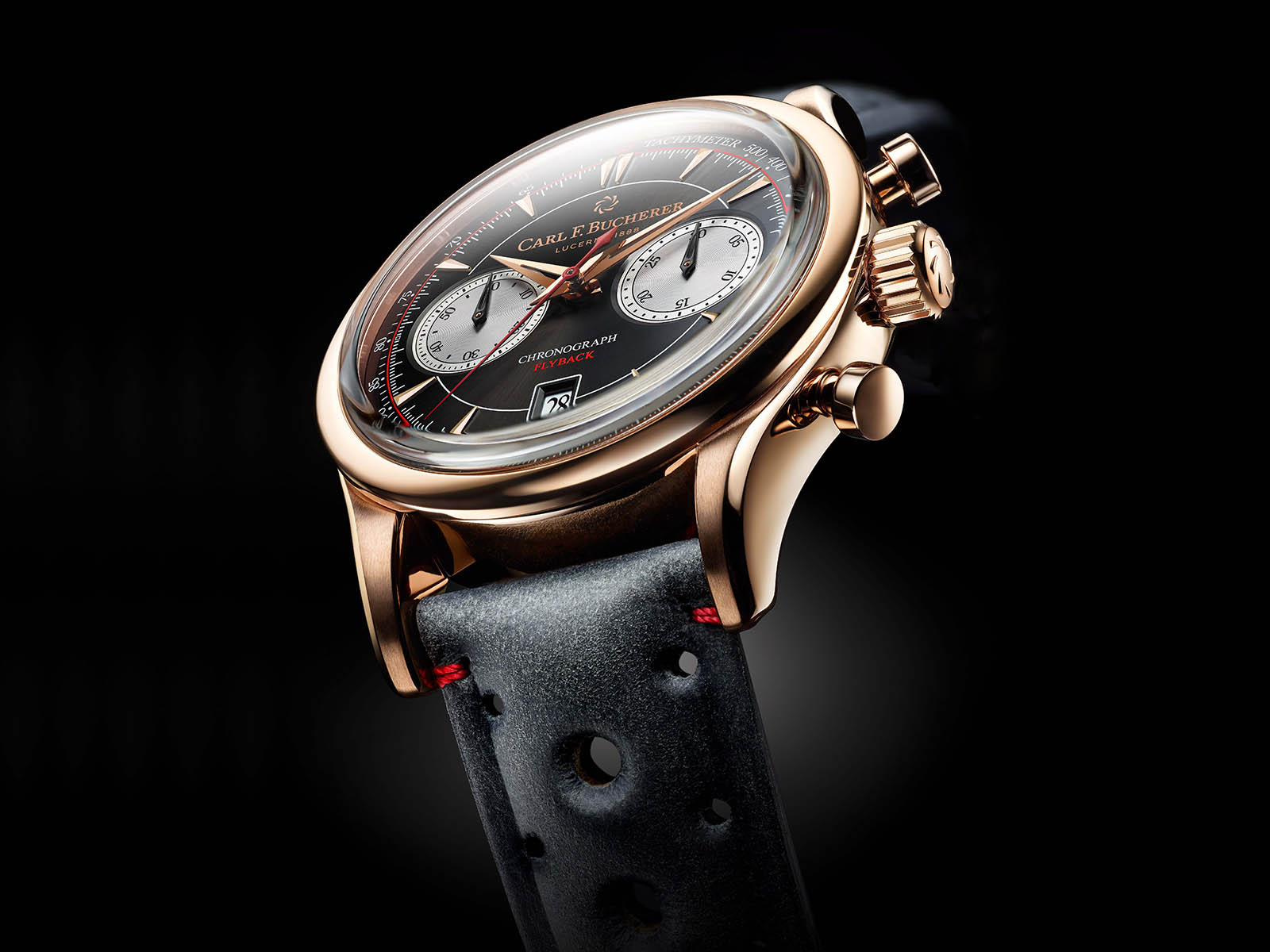 00-10919-03-33-02-carl-f-bucherer-manero-flyback-rose-gold-3.jpg