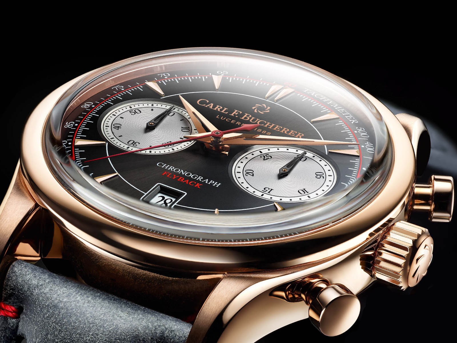 00-10919-03-33-02-carl-f-bucherer-manero-flyback-rose-gold-6.jpg