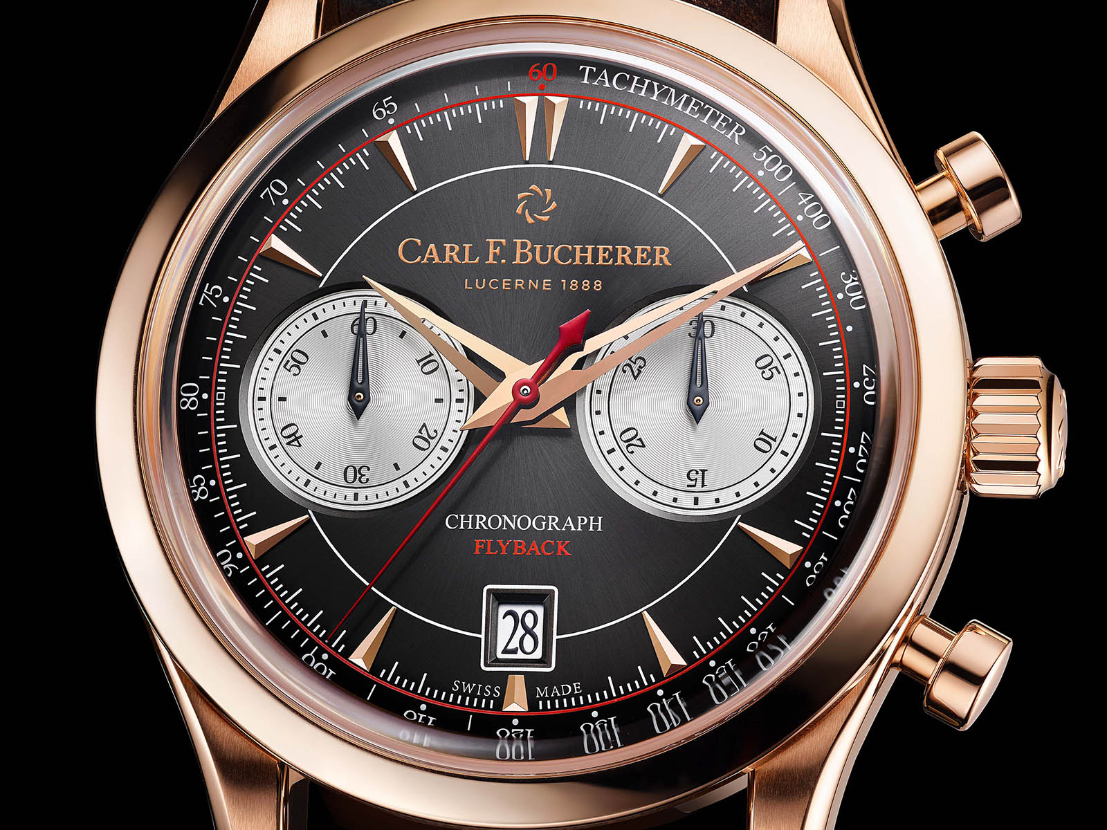 00-10919-03-33-02-carl-f-bucherer-manero-flyback-rose-gold-7.jpg