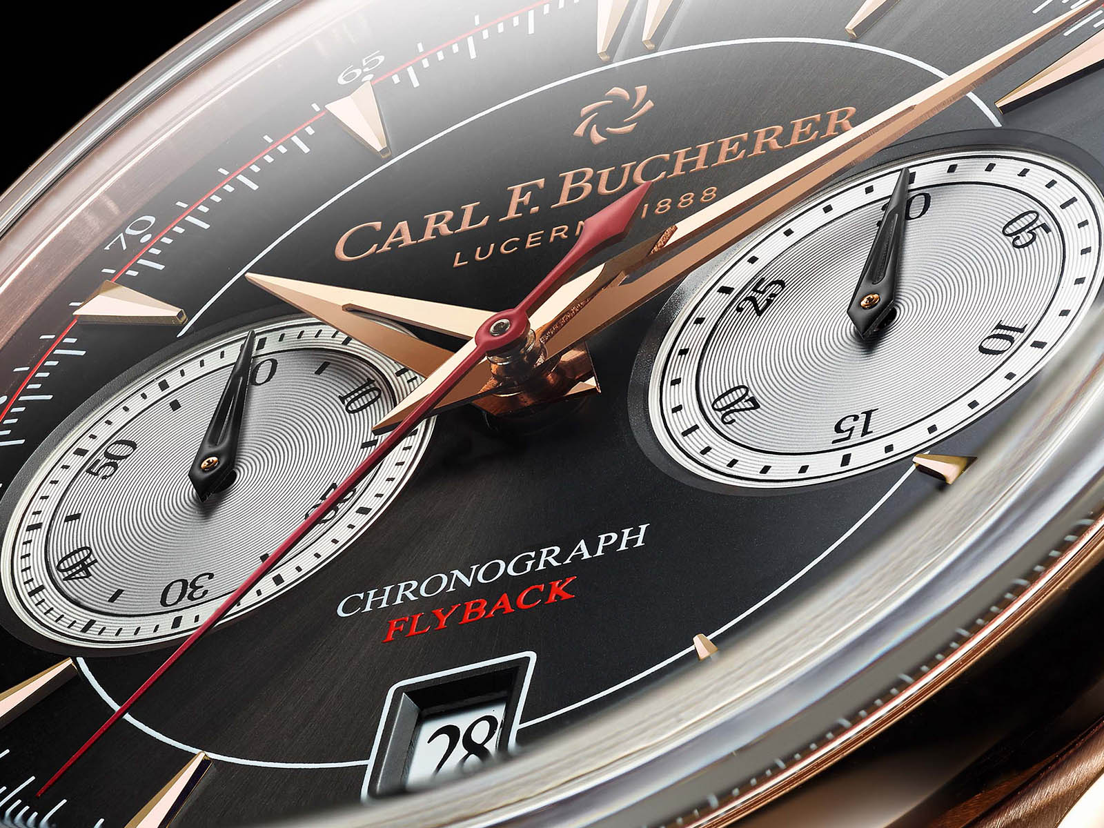 00-10919-03-33-02-carl-f-bucherer-manero-flyback-rose-gold-8.jpg