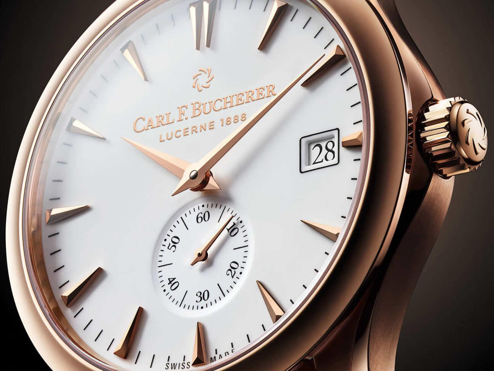 Carl-F-Bucherer-Manero-Peripheral-43-00-10921-03-23-01-4-O.jpg