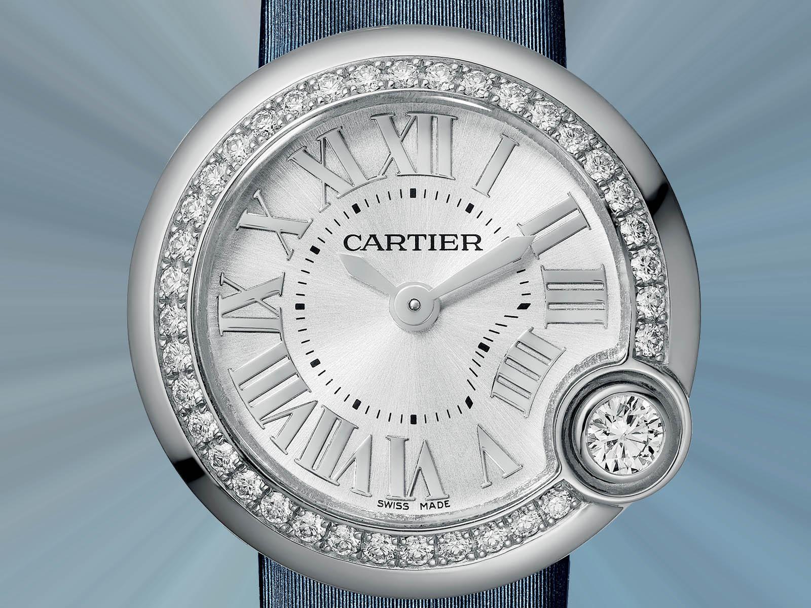 w4bl0002-cartier-ballon-blanc-cartier-watch-2.jpg