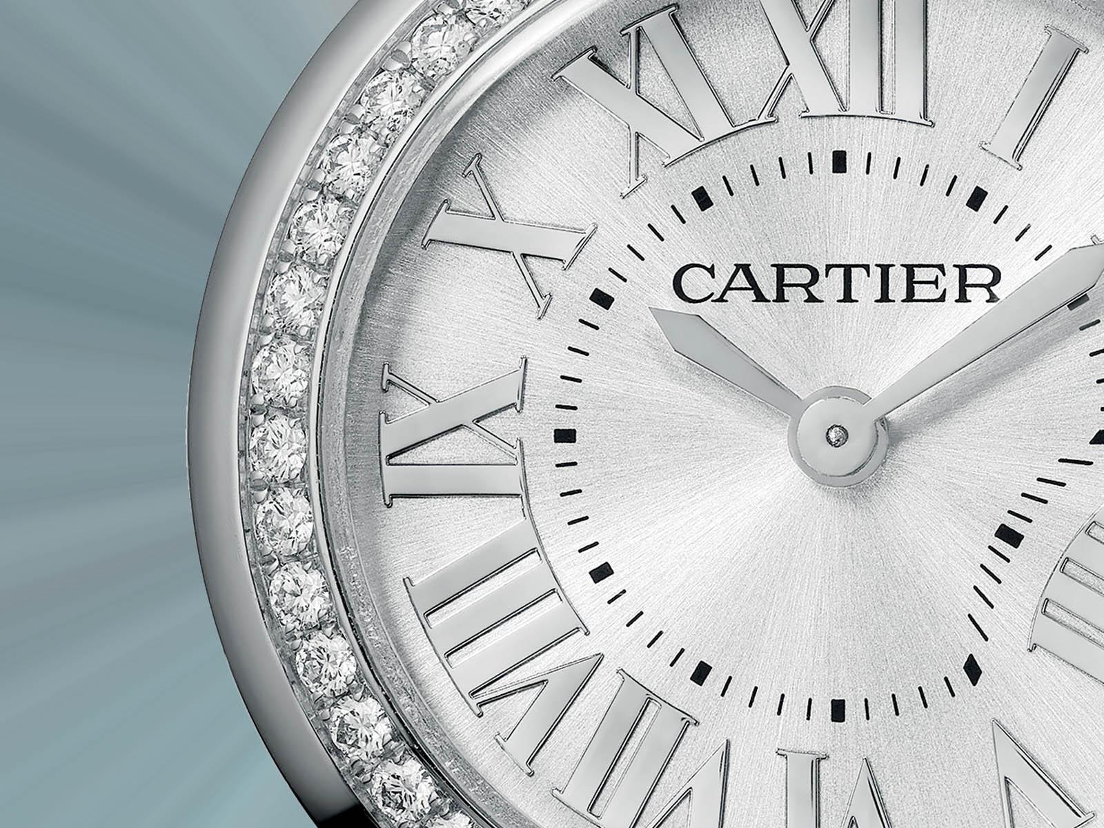 w4bl0003-cartier-ballon-blanc-cartier-watch-3-.jpg