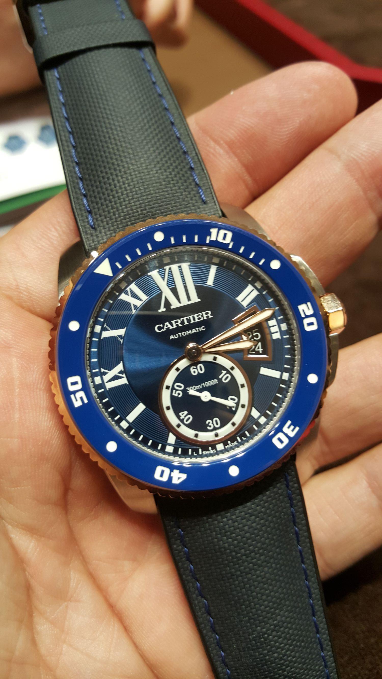 Calibre-De-Cartier-Diver-Blue-Sihh-2016-1.jpg