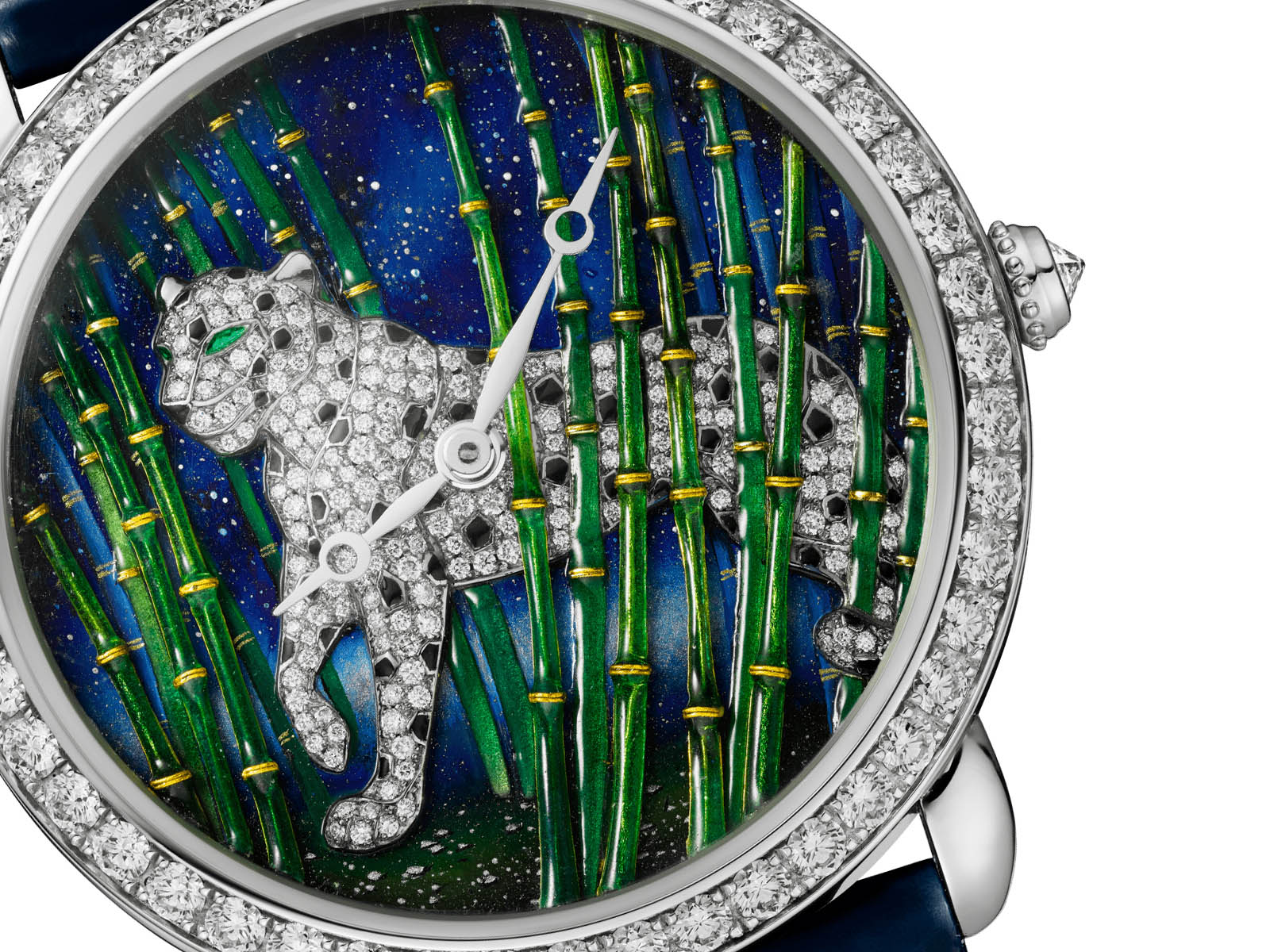 ronde-louis-cartier-enamel-filigree-watch-metiers-d-art-watches-wonders-2020-3.jpg