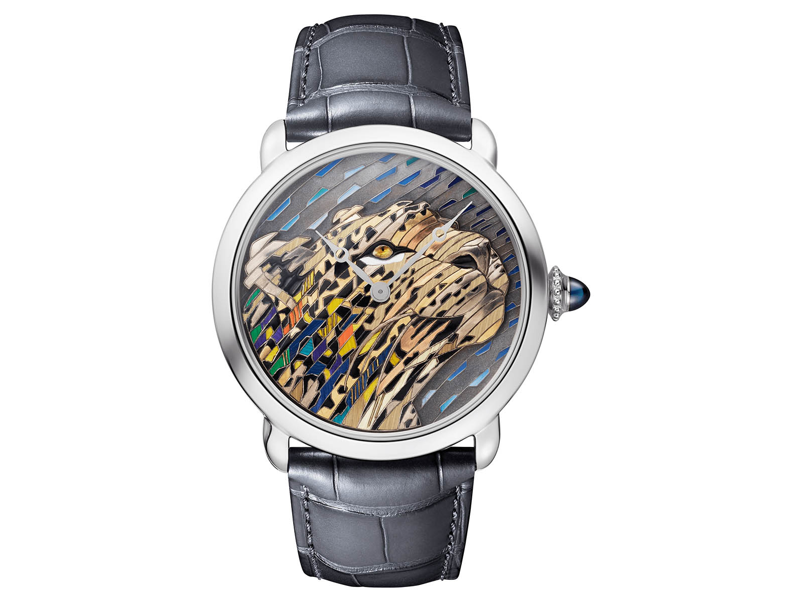 ronde-louis-cartier-straw-and-gold-marquetry-metiers-d-art-watches-wonders-2020-3.jpg
