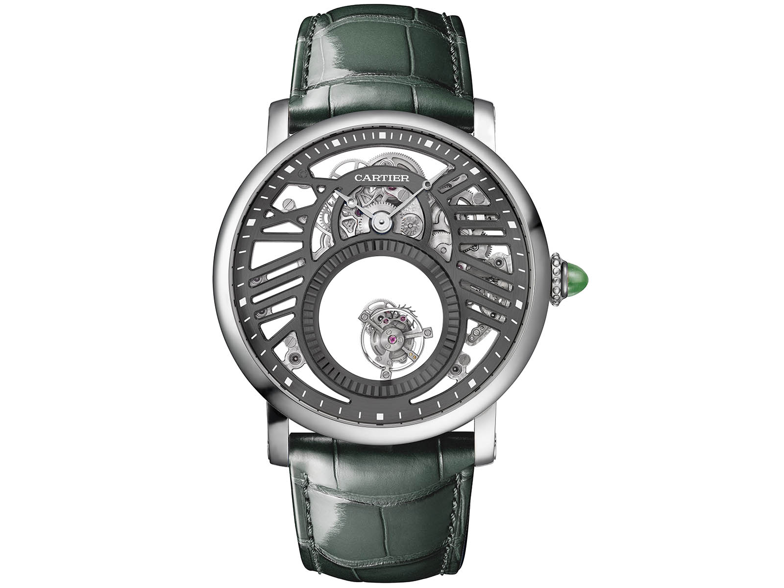 whro0074-cartier-rotonde-de-cartier-skeleton-mysterious-double-tourbillon-watch-1.jpg