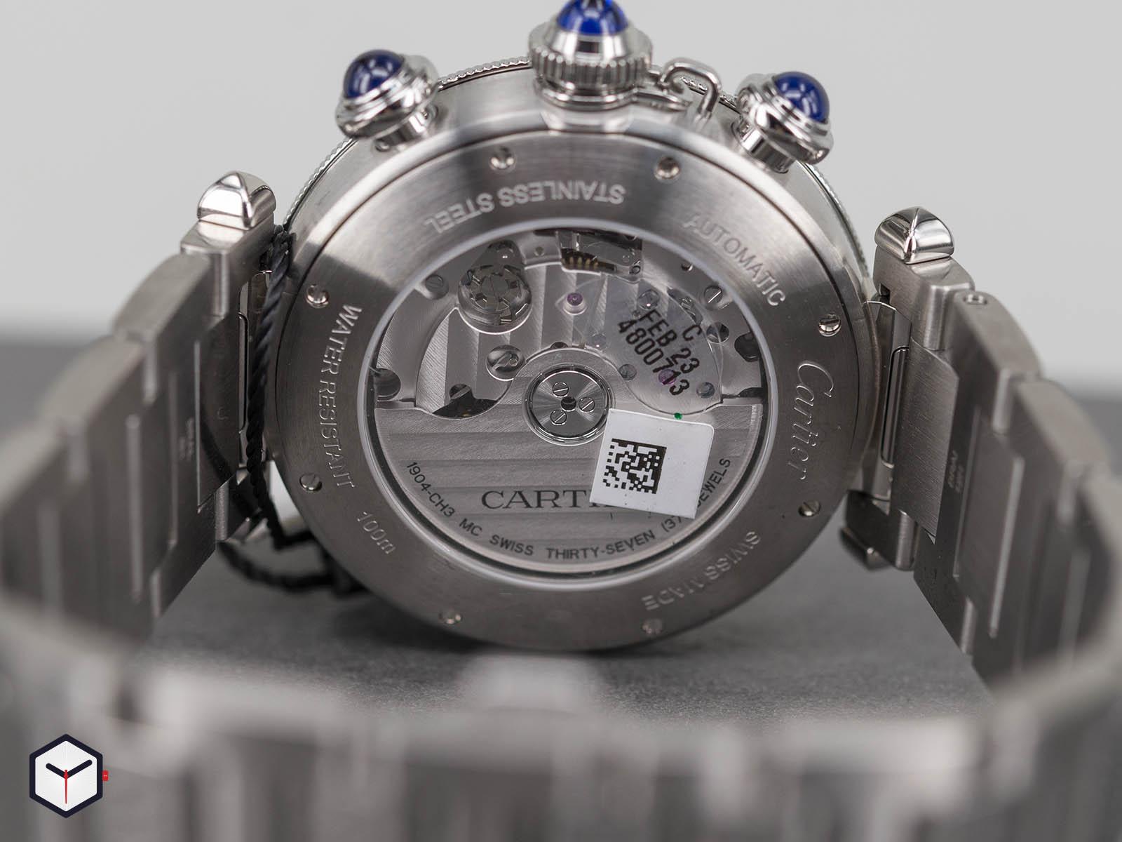cartier-pasha-de-cartier-41mm-chronograph-l-6.jpg
