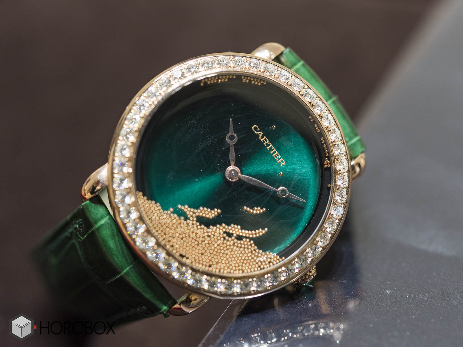HP-01261-Cartier-Revelation-D-une-Panthere-Sihh-2018-1.jpg