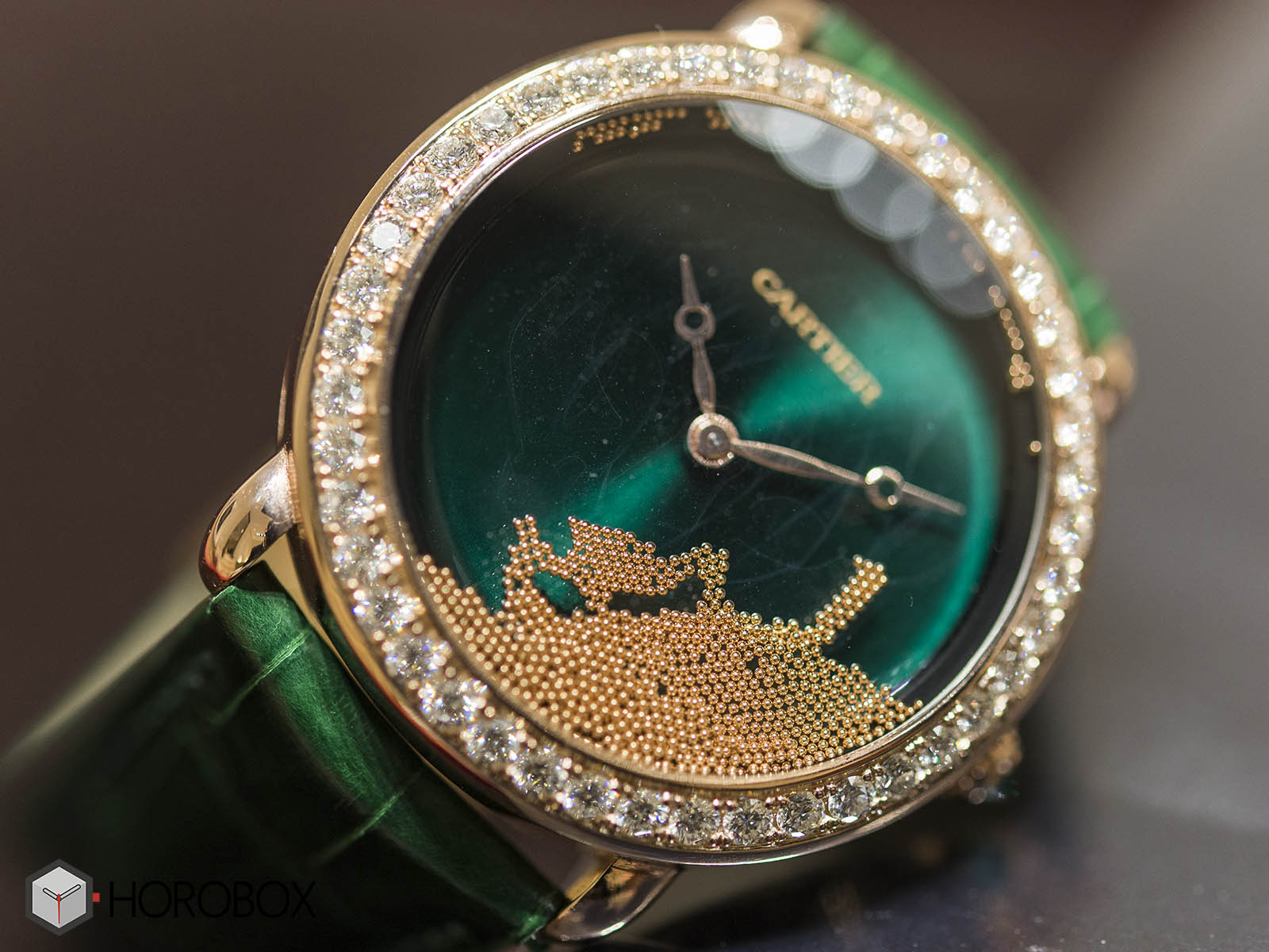 HP-01261-Cartier-Revelation-D-une-Panthere-Sihh-2018-2.jpg