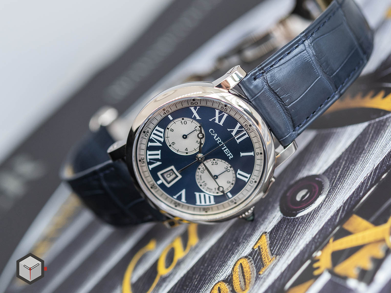 cartier-rotonde-de-cartier-chronograph-limited-edition-3.jpg