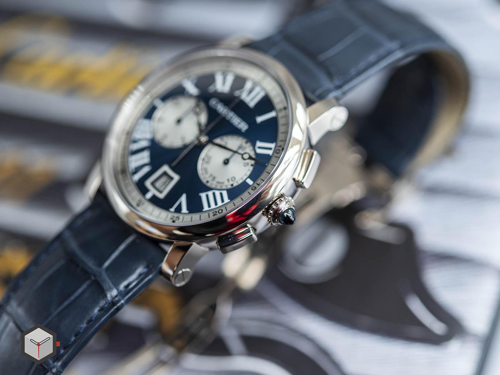 cartier-rotonde-de-cartier-chronograph-limited-edition-5.jpg