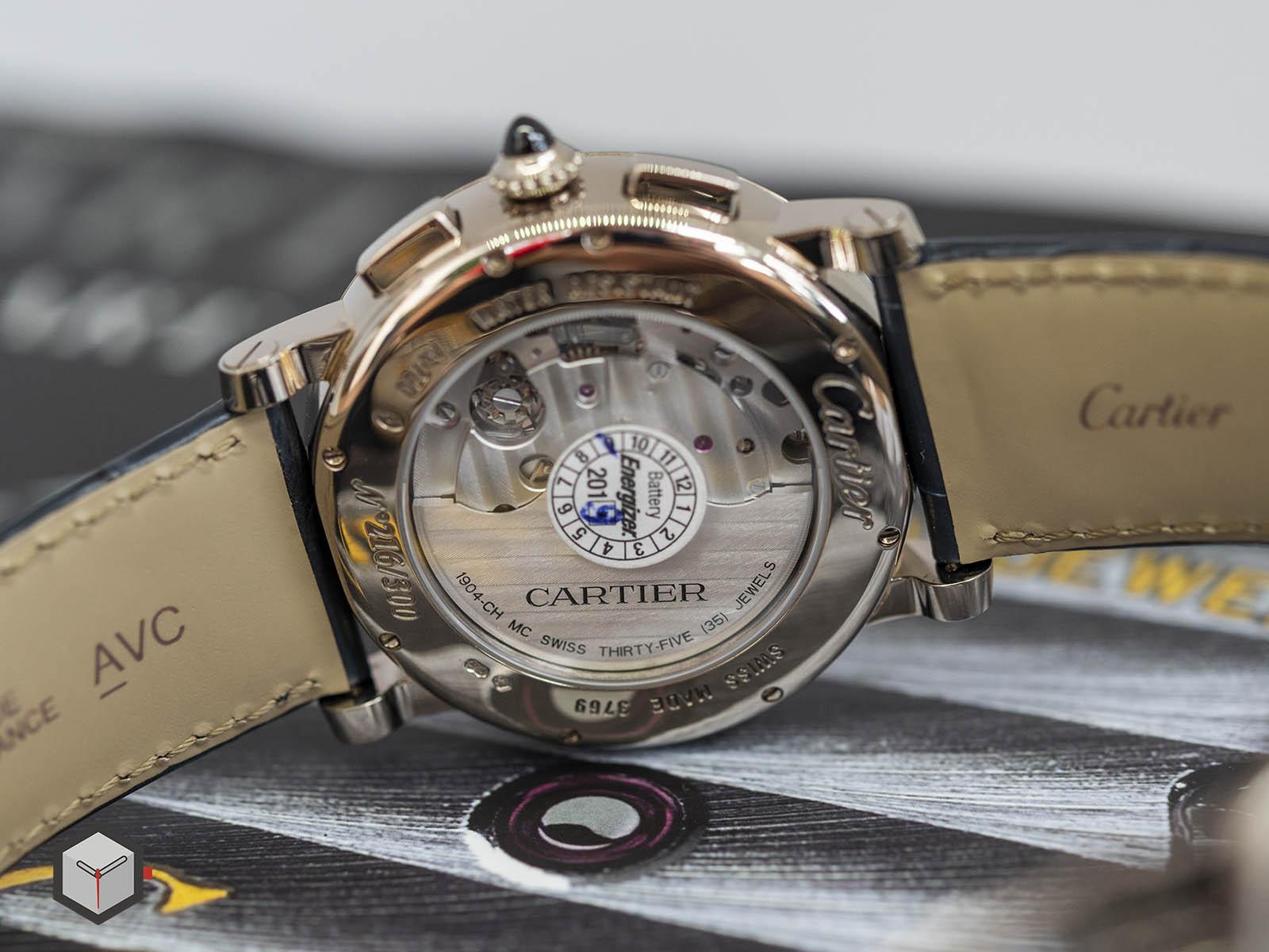 cartier-rotonde-de-cartier-chronograph-limited-edition-8.jpg
