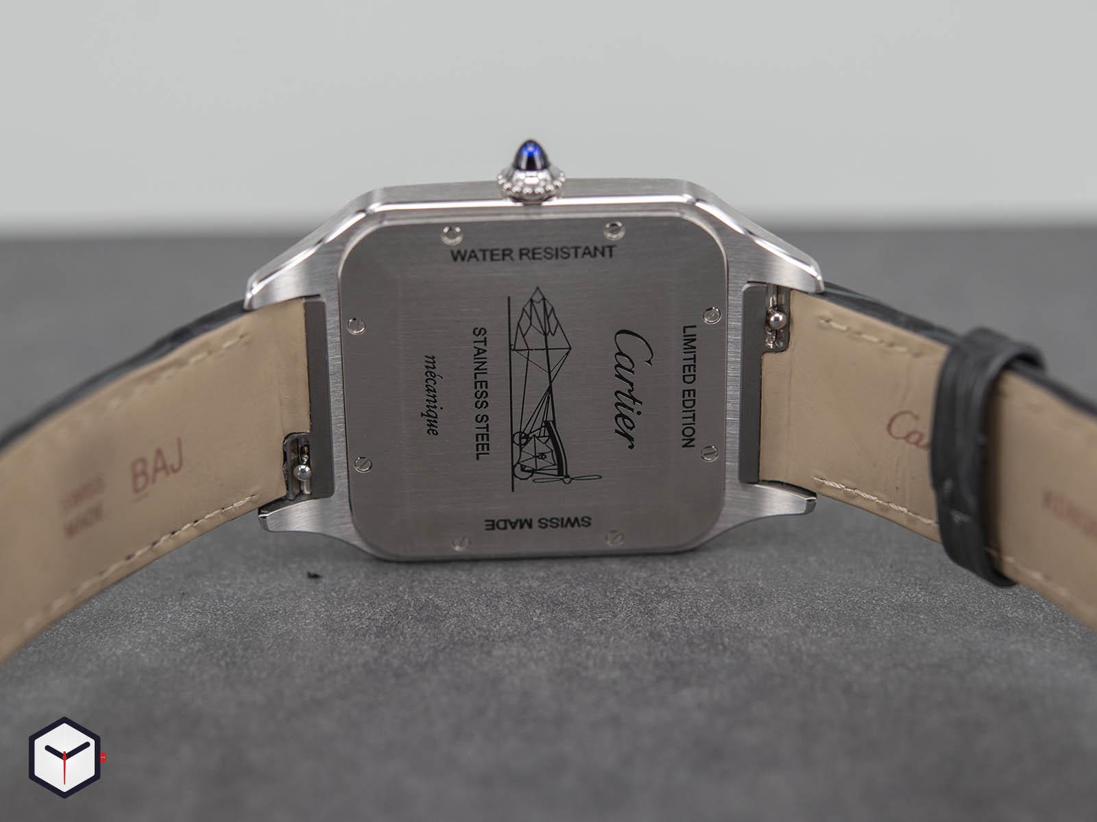 crw2sa0025-cartier-santos-dumont-xl-limited-edition-5.jpg