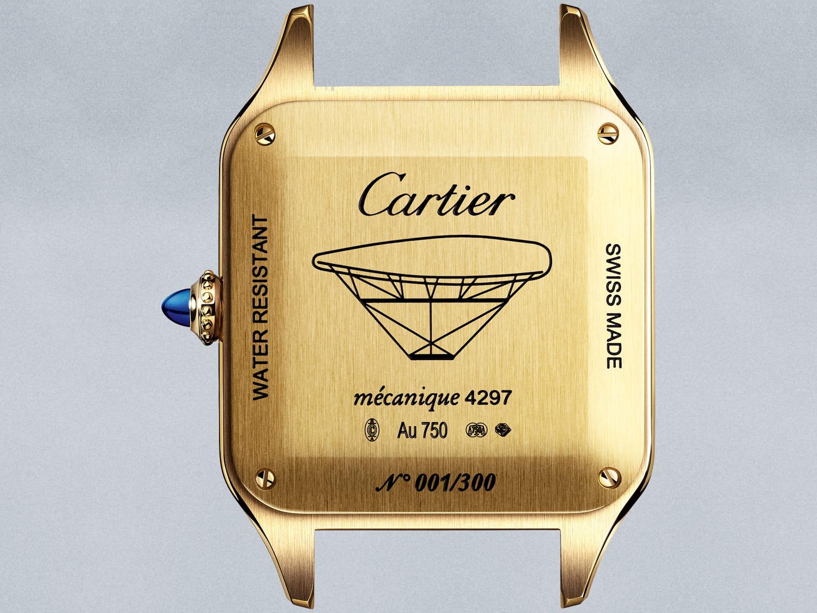 cartier-santos-dumont-limited-edition-la-baladeuse-3.jpg