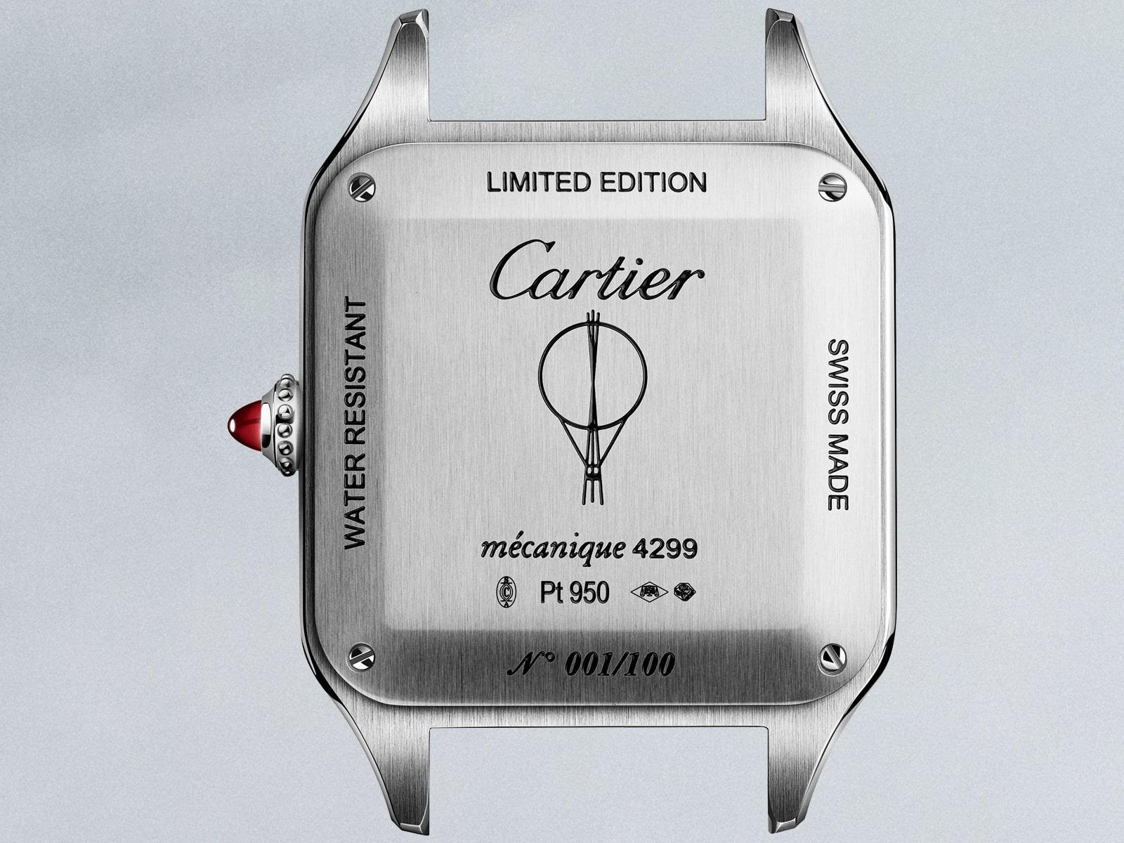cartier-santos-dumont-limited-edition-le-bresil-3.jpg