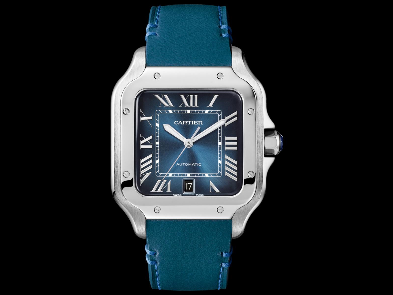 wssa0013-cartier-santos-gradient-blue-dial-2-.jpg