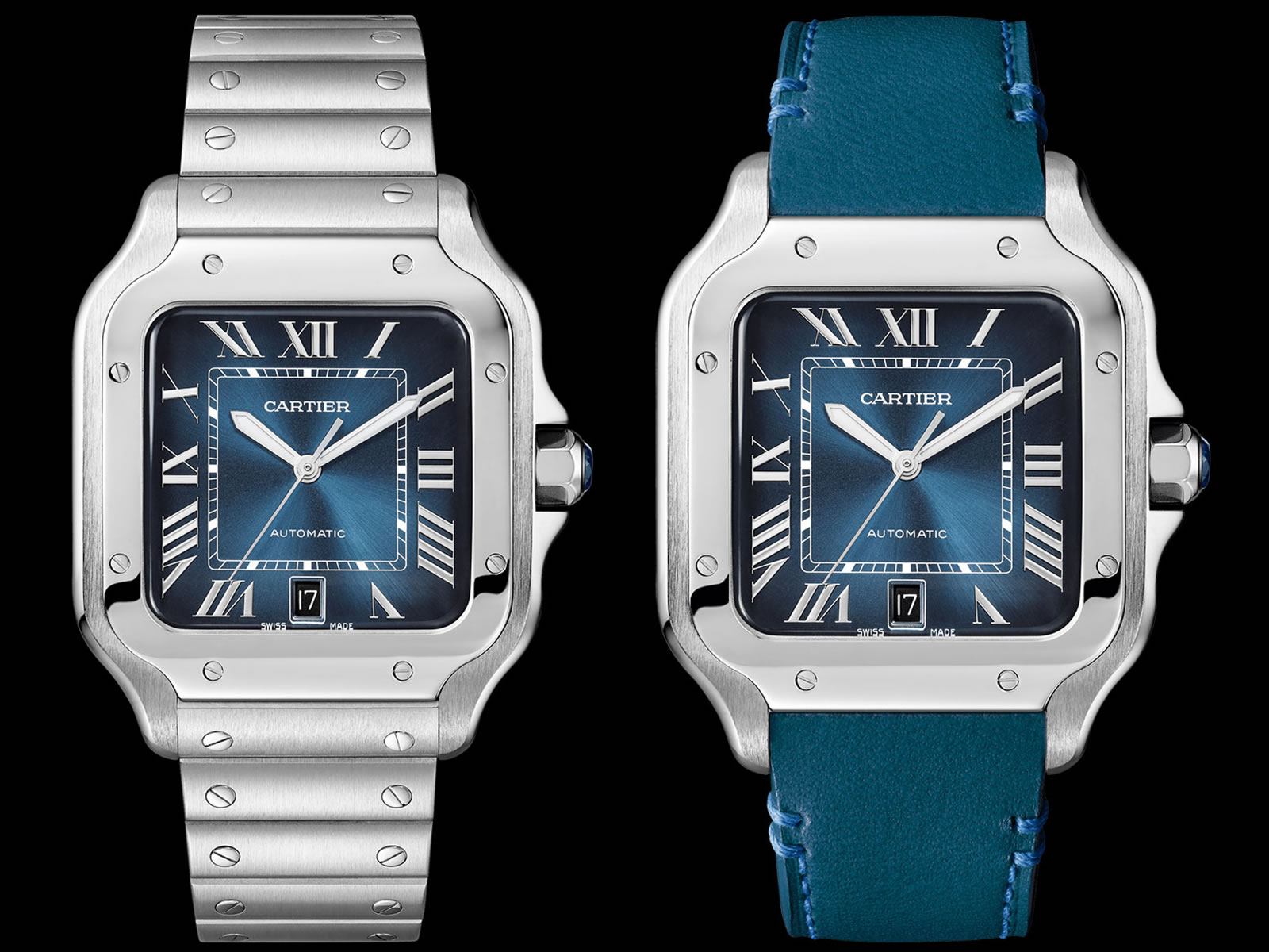 wssa0013-cartier-santos-gradient-blue-dial-4-.jpg