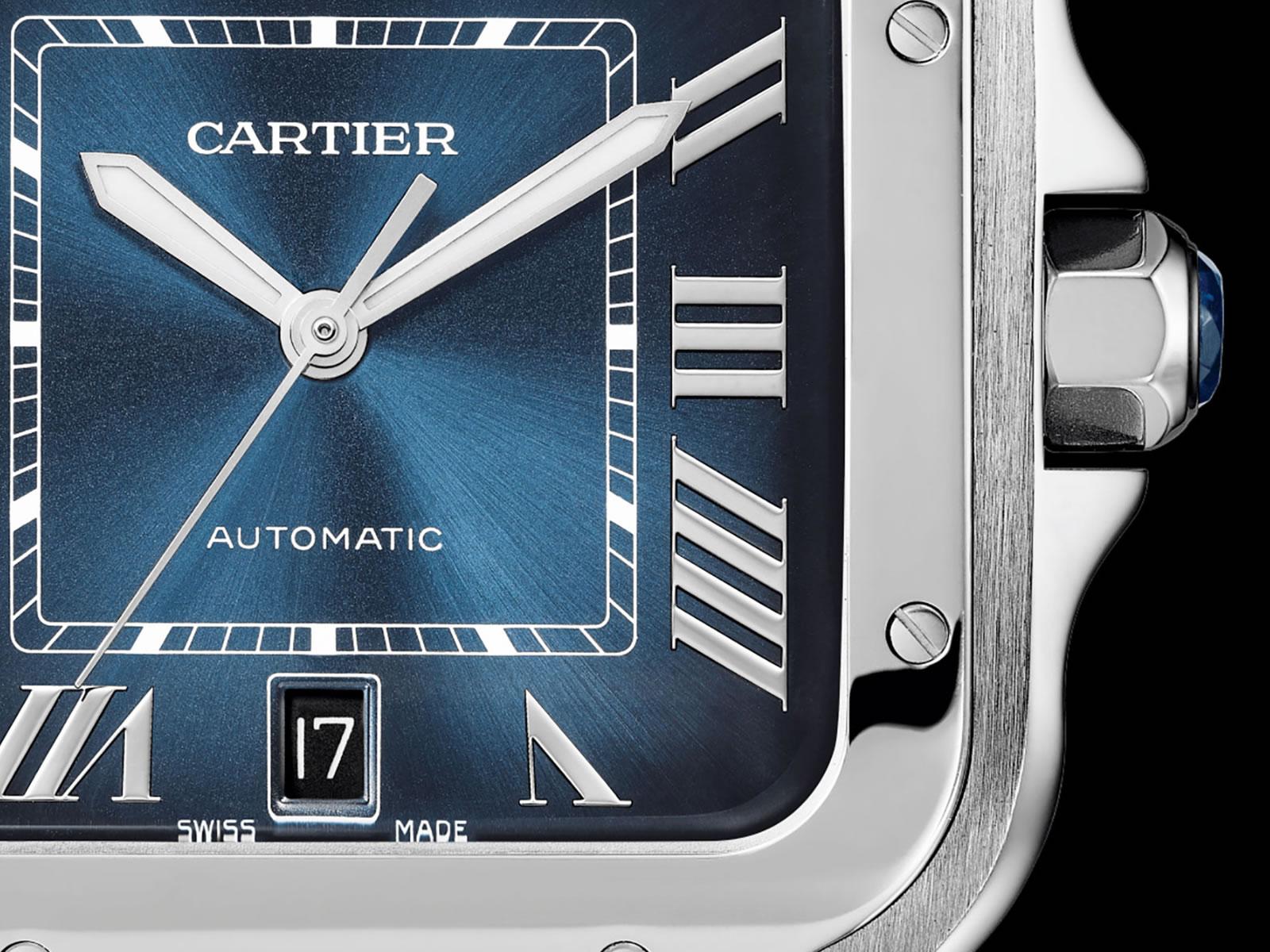 wssa0013-cartier-santos-gradient-blue-dial-5-.jpg