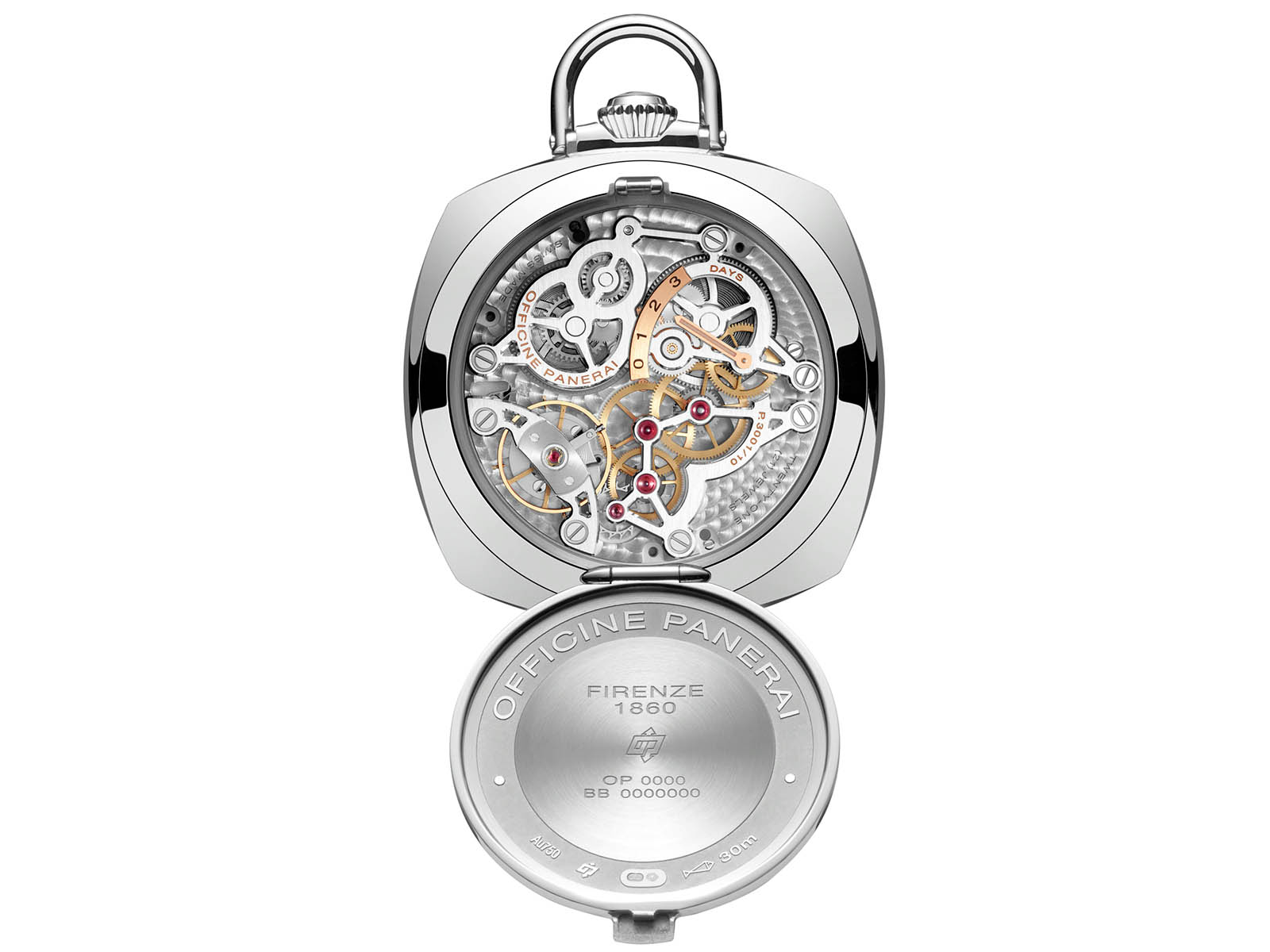 pam00529-panerai-pocket-watch-3-days-oro-bianco-2.jpg