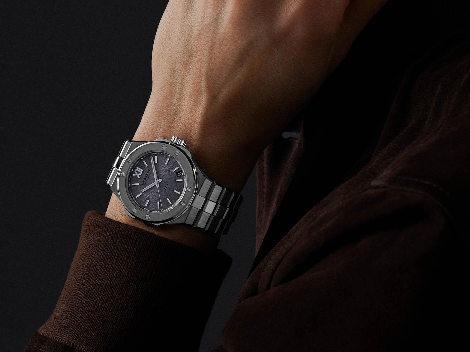 298600-3005-chopard-alpine-eagle-cadence-8hf-titanium-2.jpg