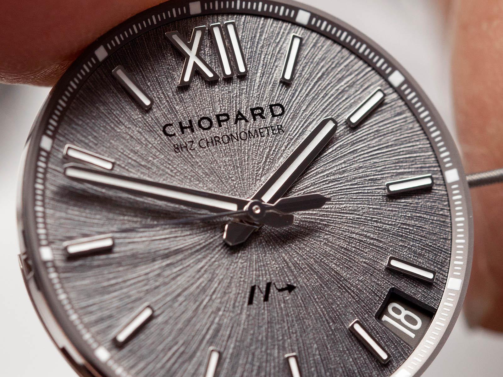 298600-3005-chopard-alpine-eagle-cadence-8hf-titanium-3.jpg