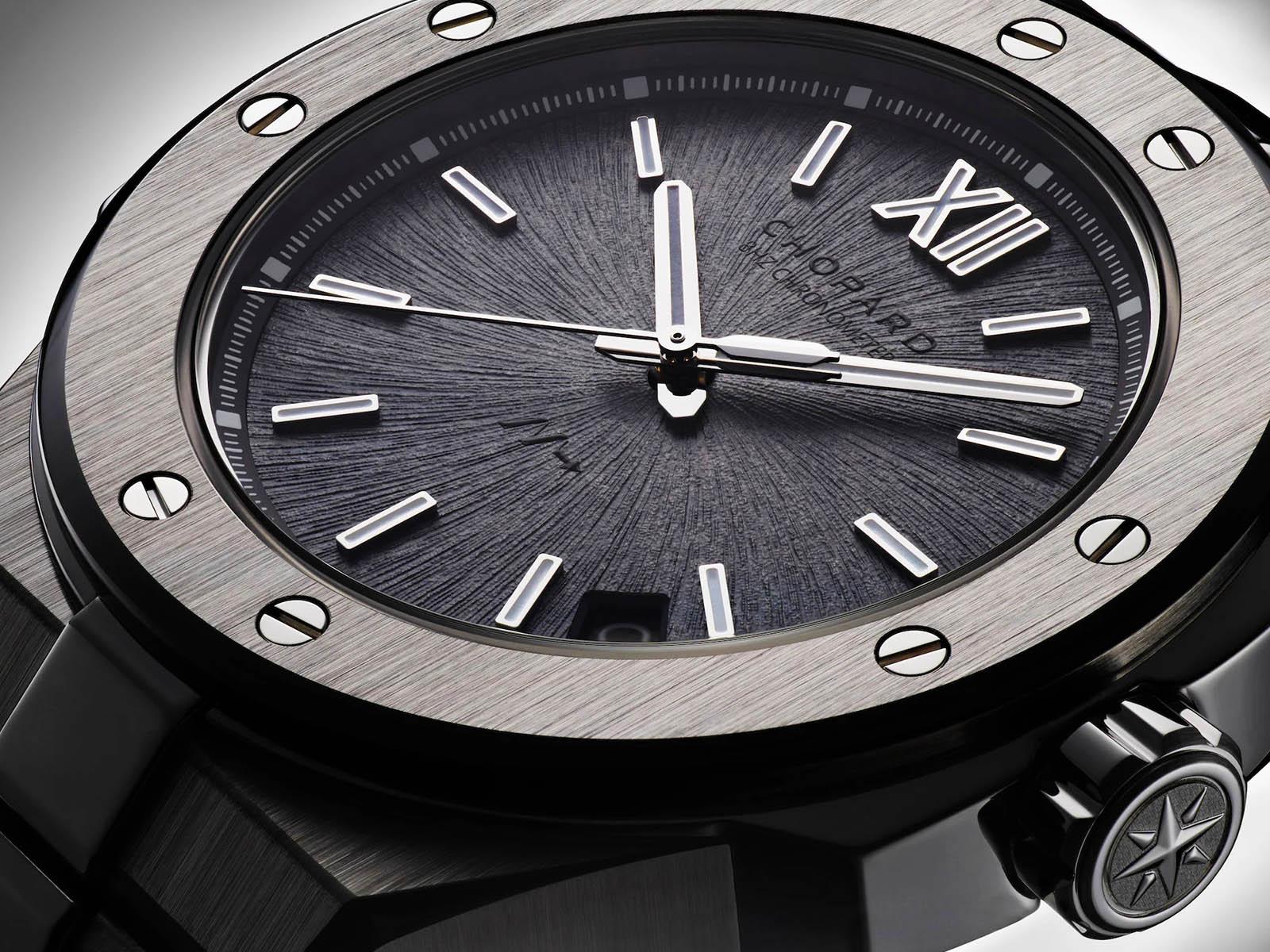 298600-3005-chopard-alpine-eagle-cadence-8hf-titanium-5.jpg
