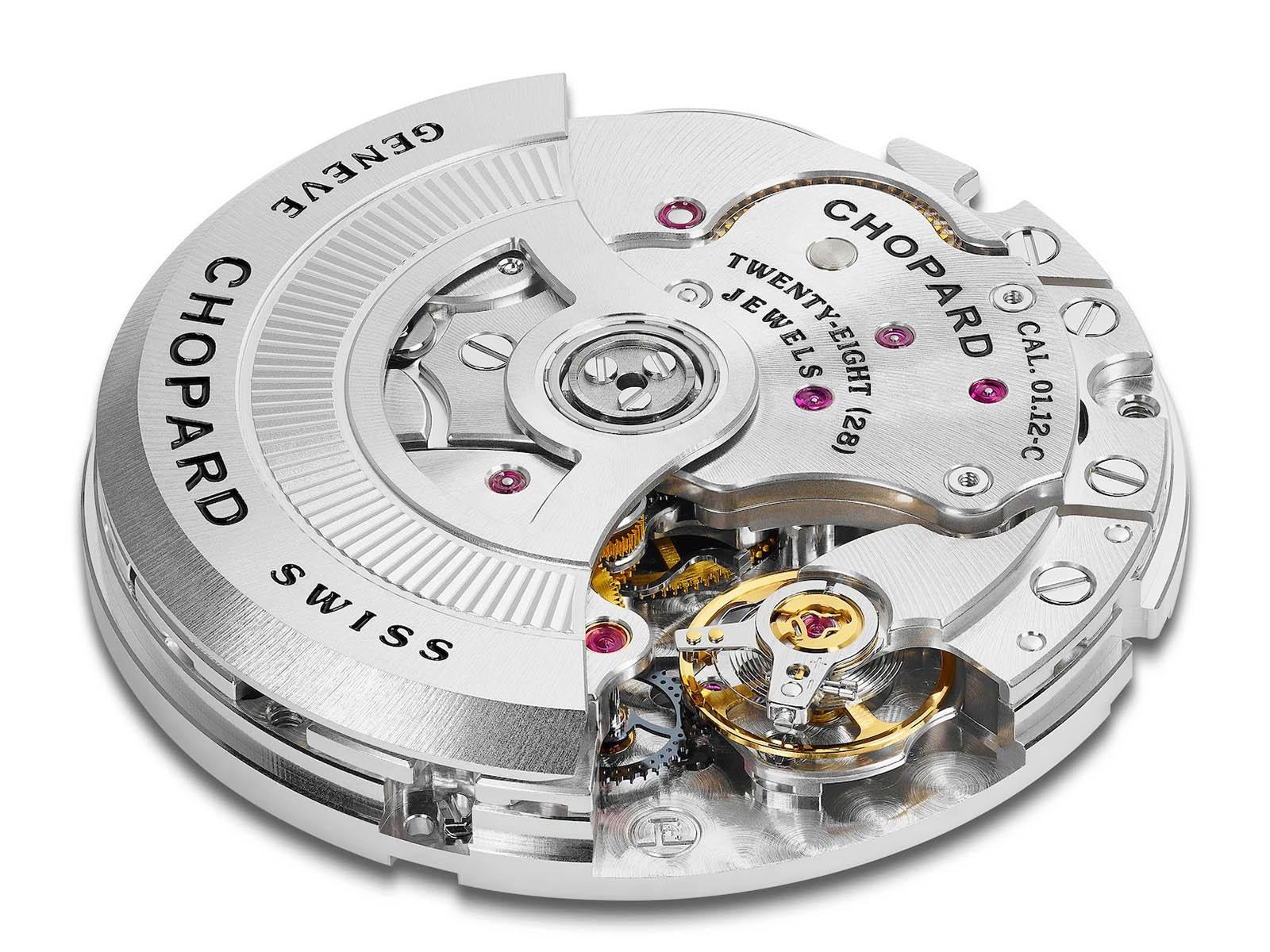 298600-3005-chopard-alpine-eagle-cadence-8hf-titanium-8.jpg