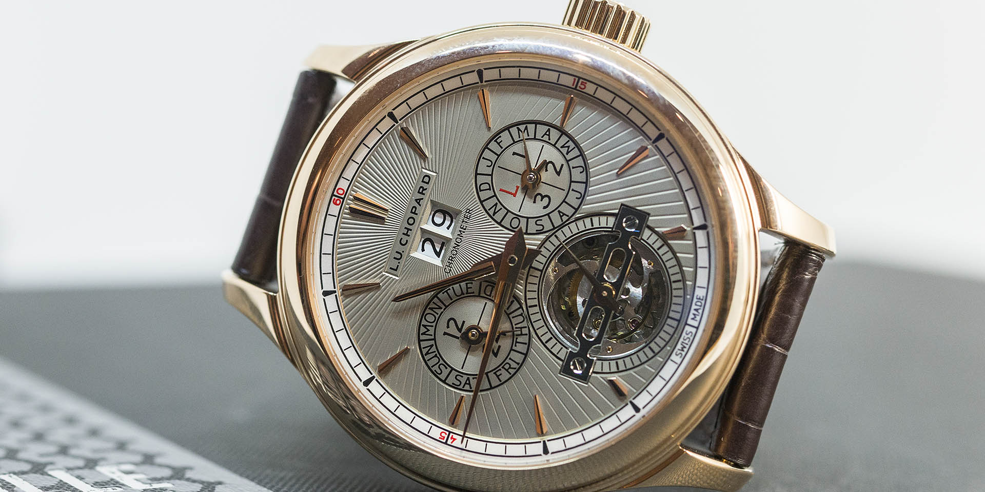 161925-5001-chopard-l-u-c-all-in-one-18k-pink-gold-2.jpg