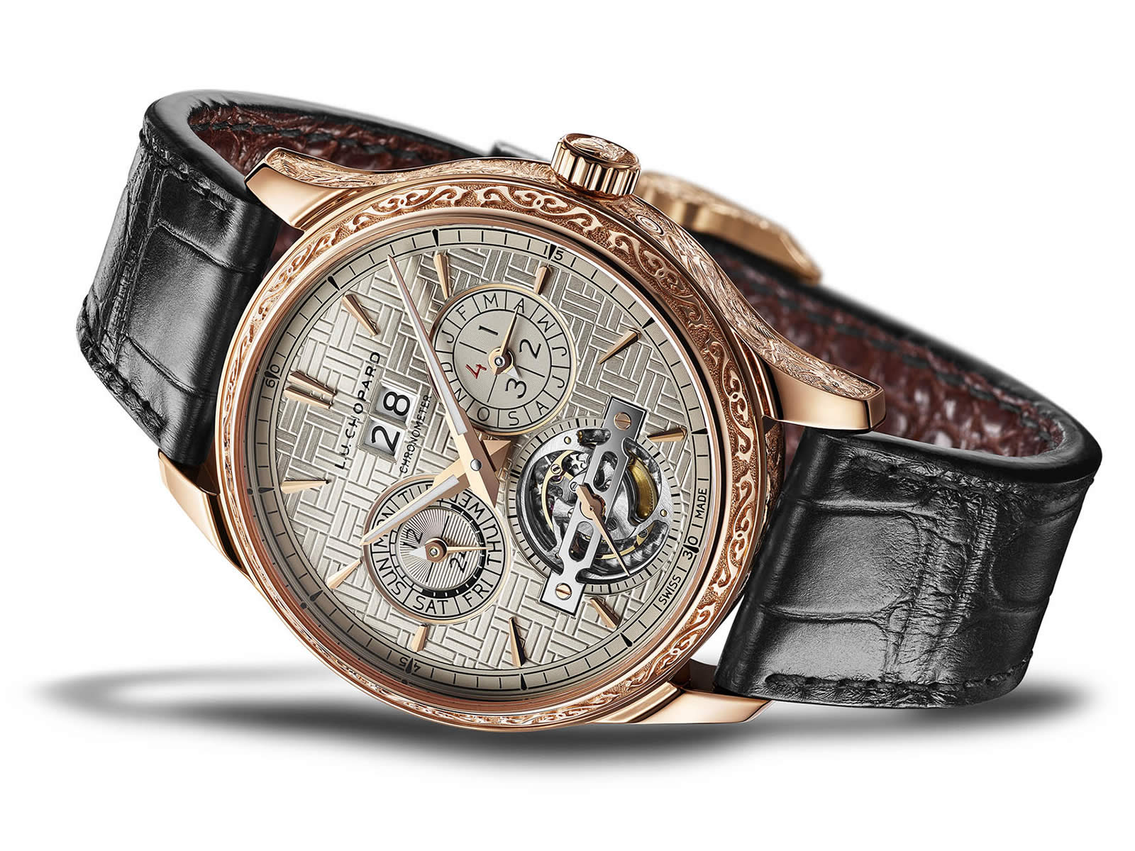 161941-5002-chopard-l-u-c-perpetual-t-spirit-of-the-chinese-zodiac-1-.jpg