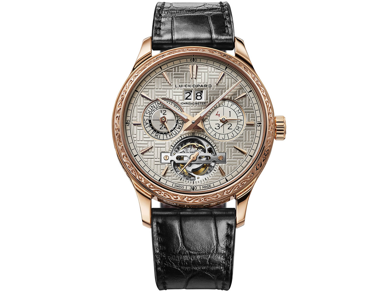 161941-5002-chopard-l-u-c-perpetual-t-spirit-of-the-chinese-zodiac-2-.jpg