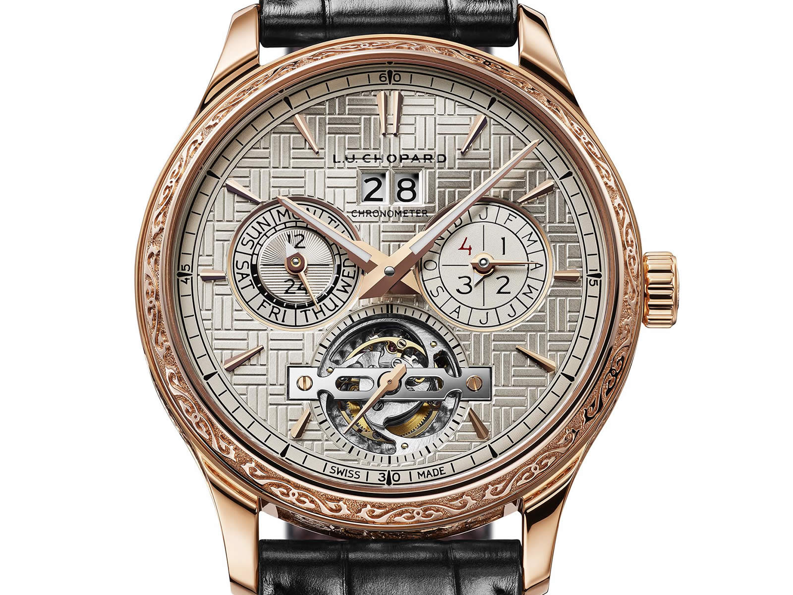 161941-5002-chopard-l-u-c-perpetual-t-spirit-of-the-chinese-zodiac-3-.jpg