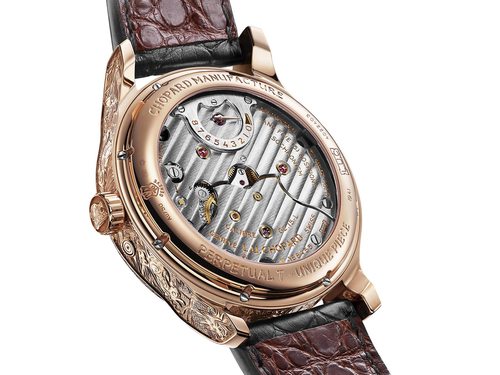 161941-5002-chopard-l-u-c-perpetual-t-spirit-of-the-chinese-zodiac-6-.jpg